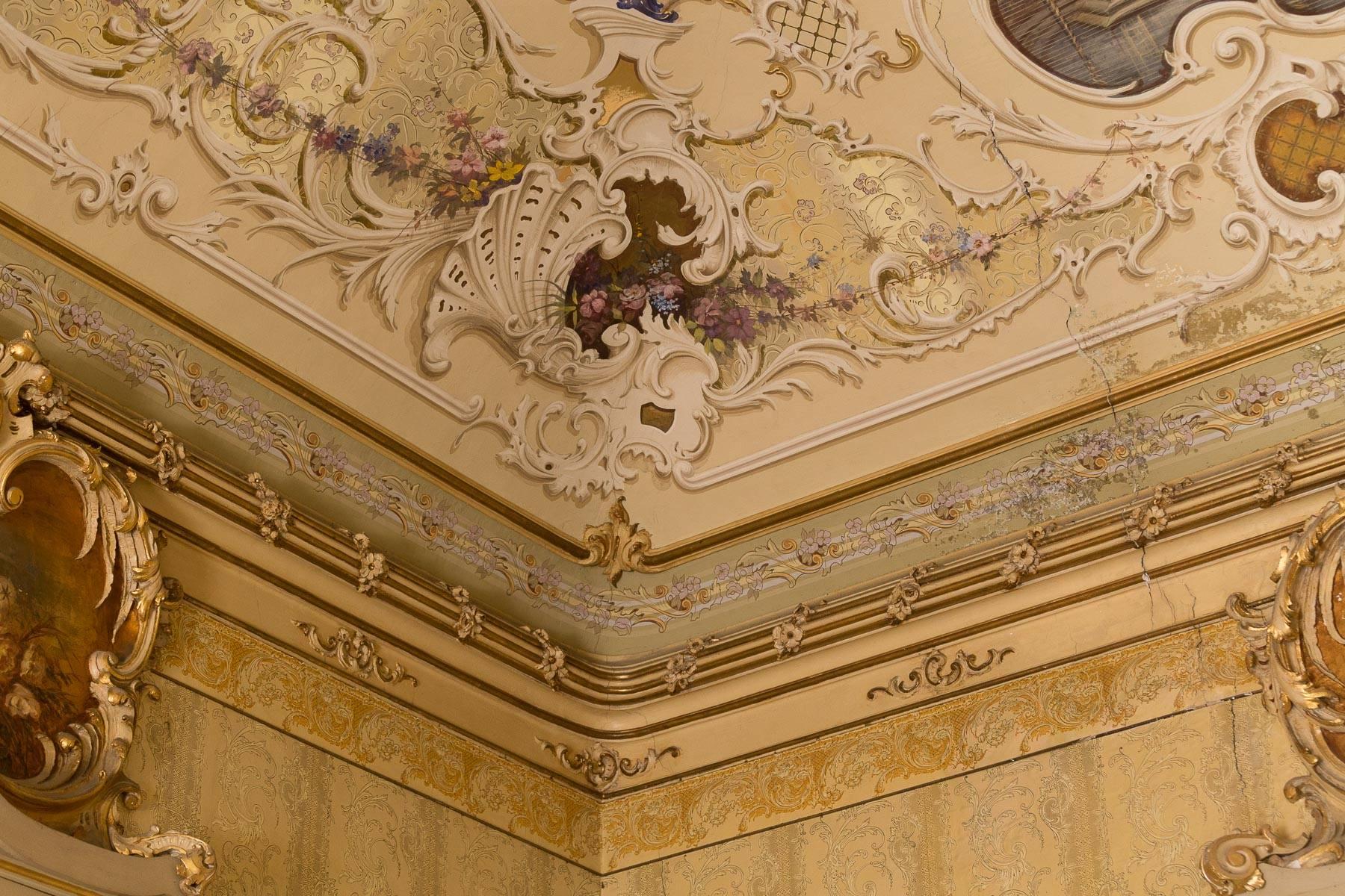 Palazzo in Vendita a Palazzolo Acreide: 5 locali, 800 mq - Foto 8