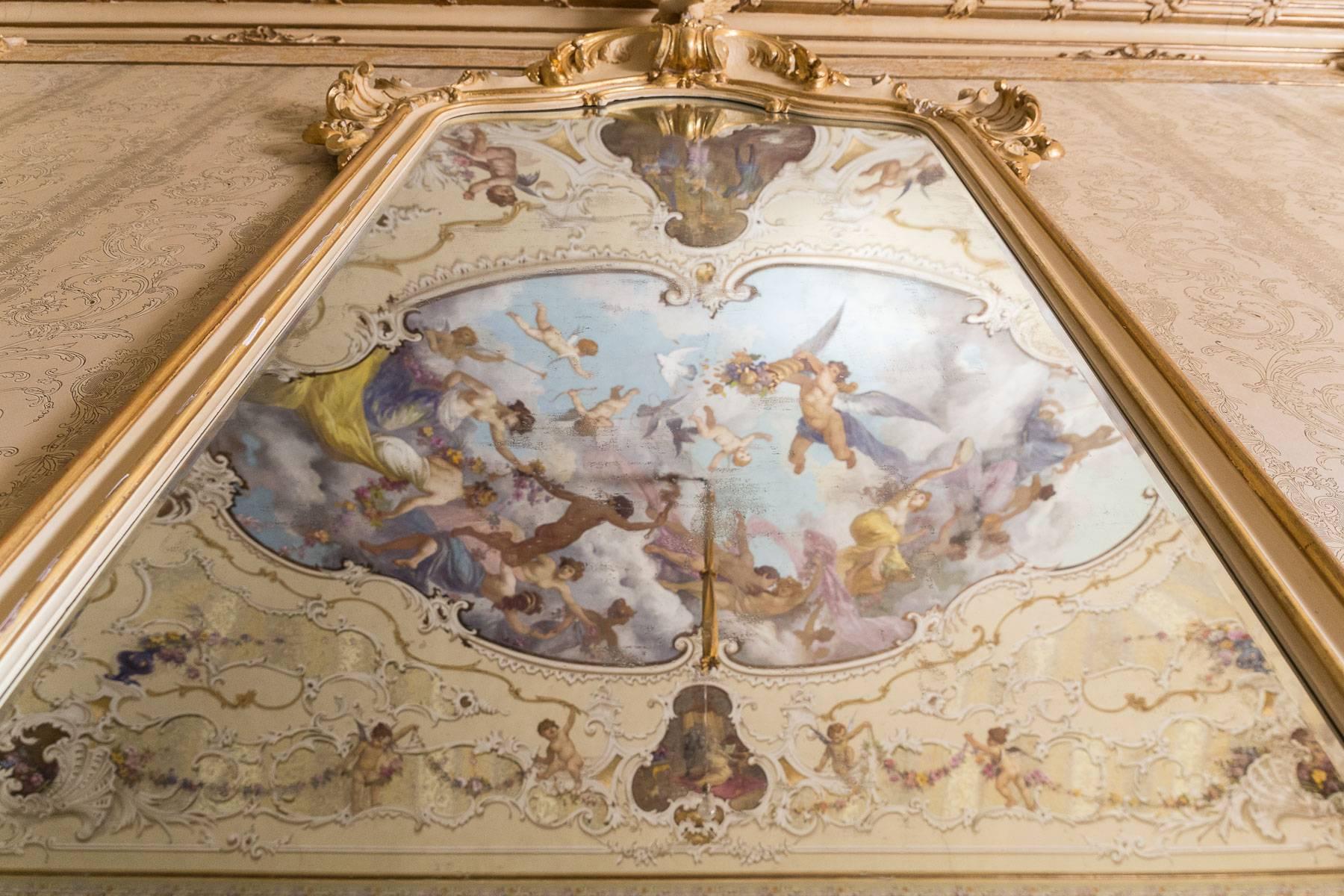 Palazzo in Vendita a Palazzolo Acreide: 5 locali, 800 mq - Foto 30