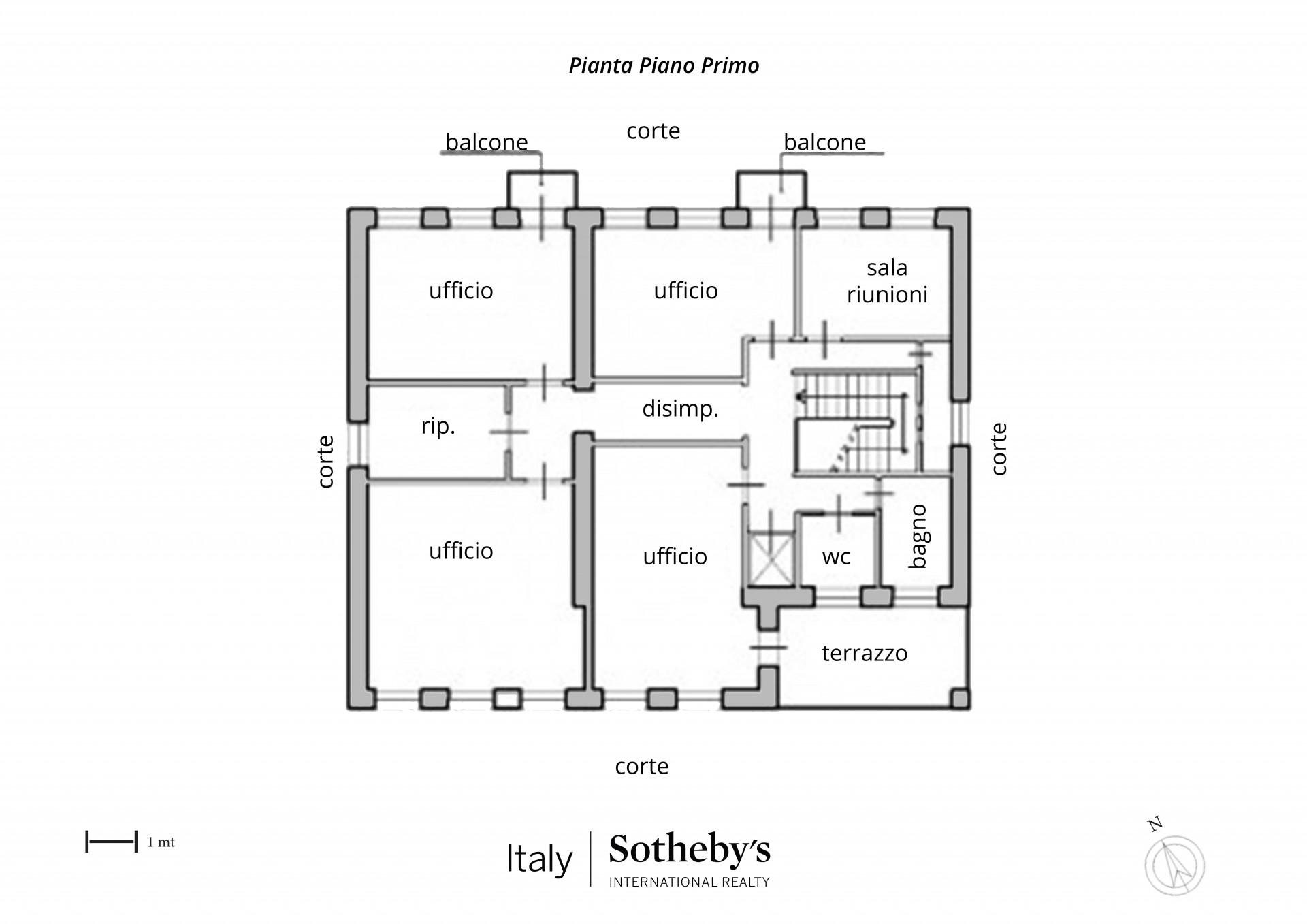 Villa in Vendita a Caluso: 5 locali, 1200 mq - Foto 21
