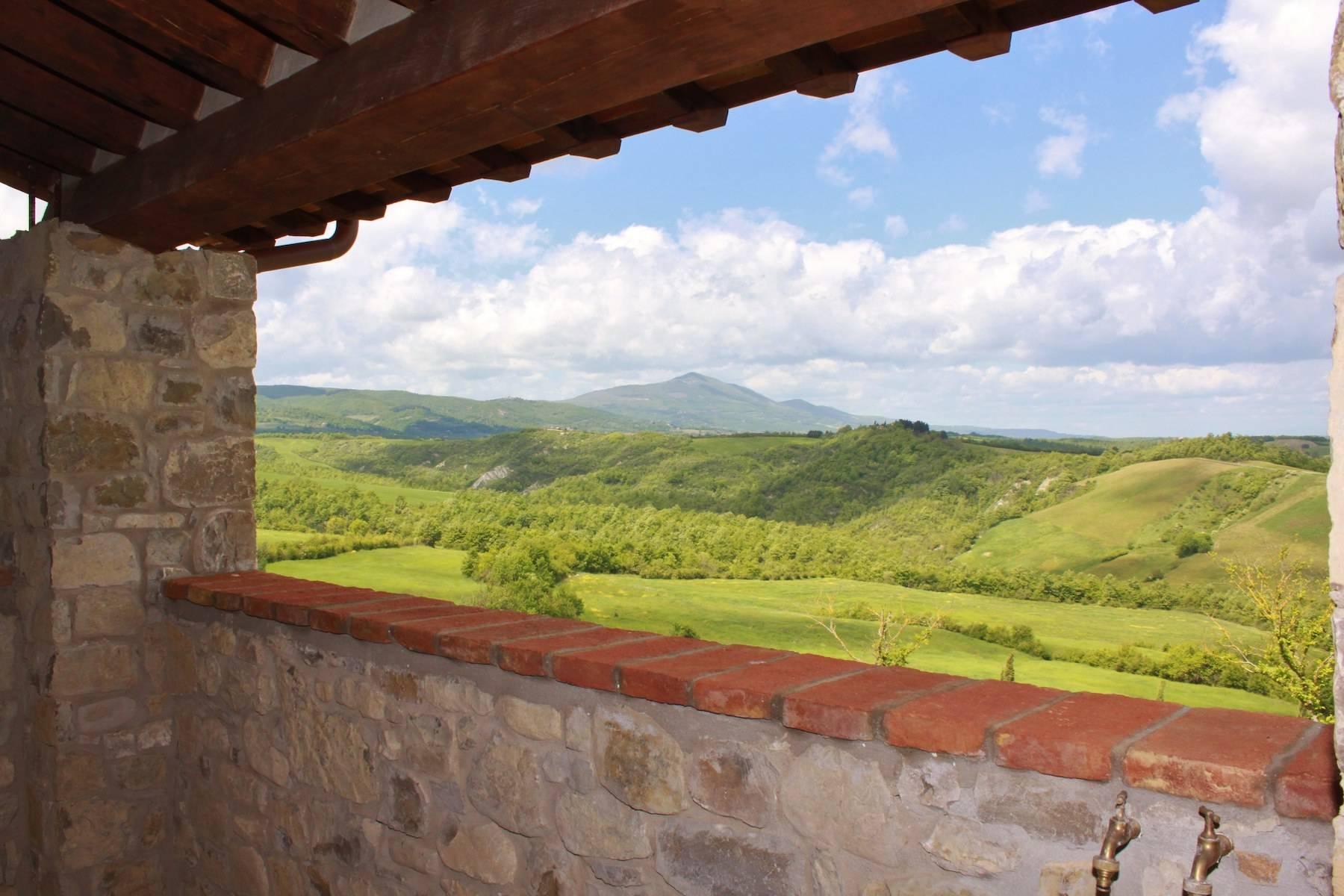 Rustico in Vendita a Fabro: 5 locali, 450 mq - Foto 20