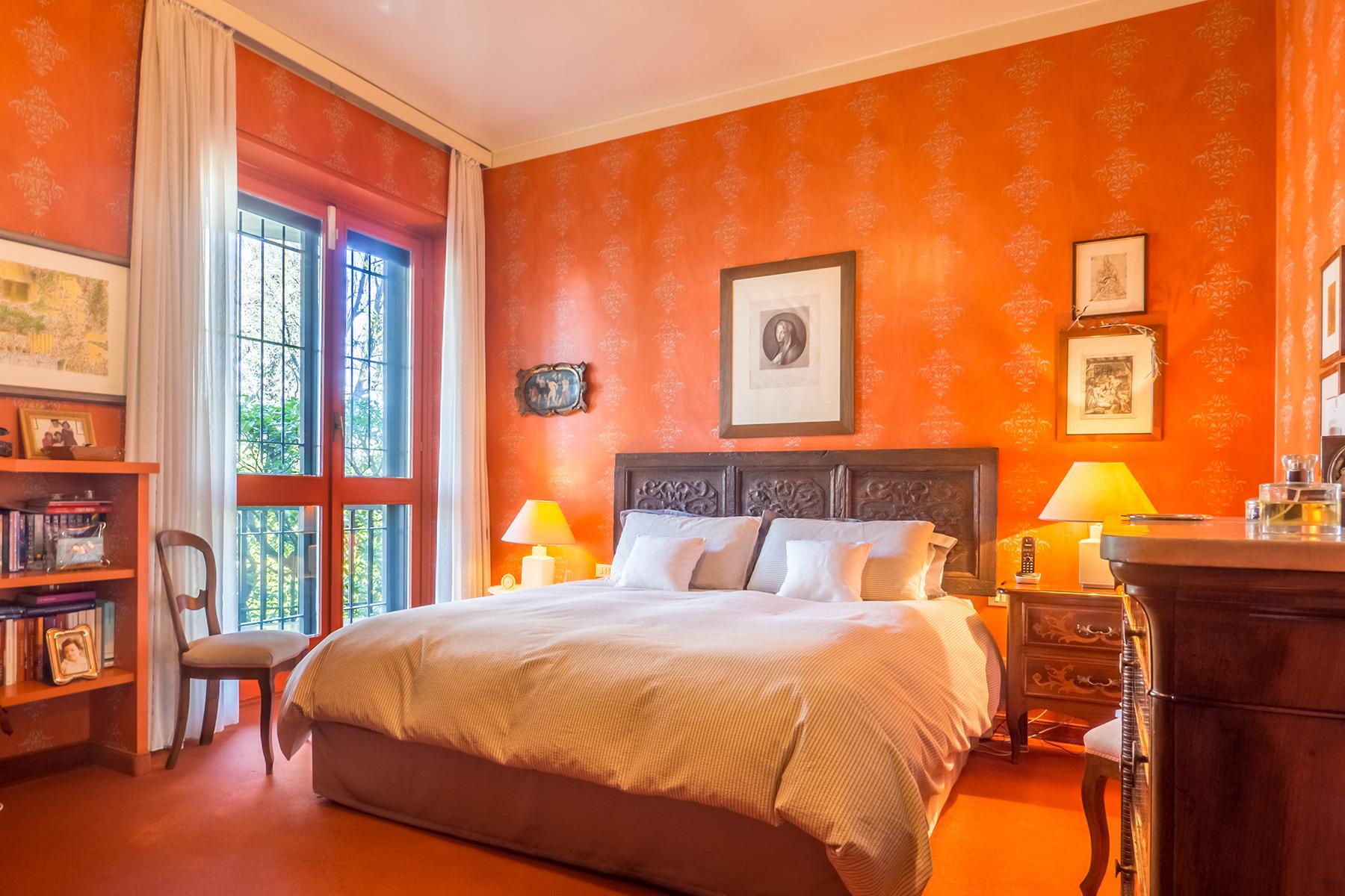 Villa in Vendita a Torino: 5 locali, 600 mq - Foto 14