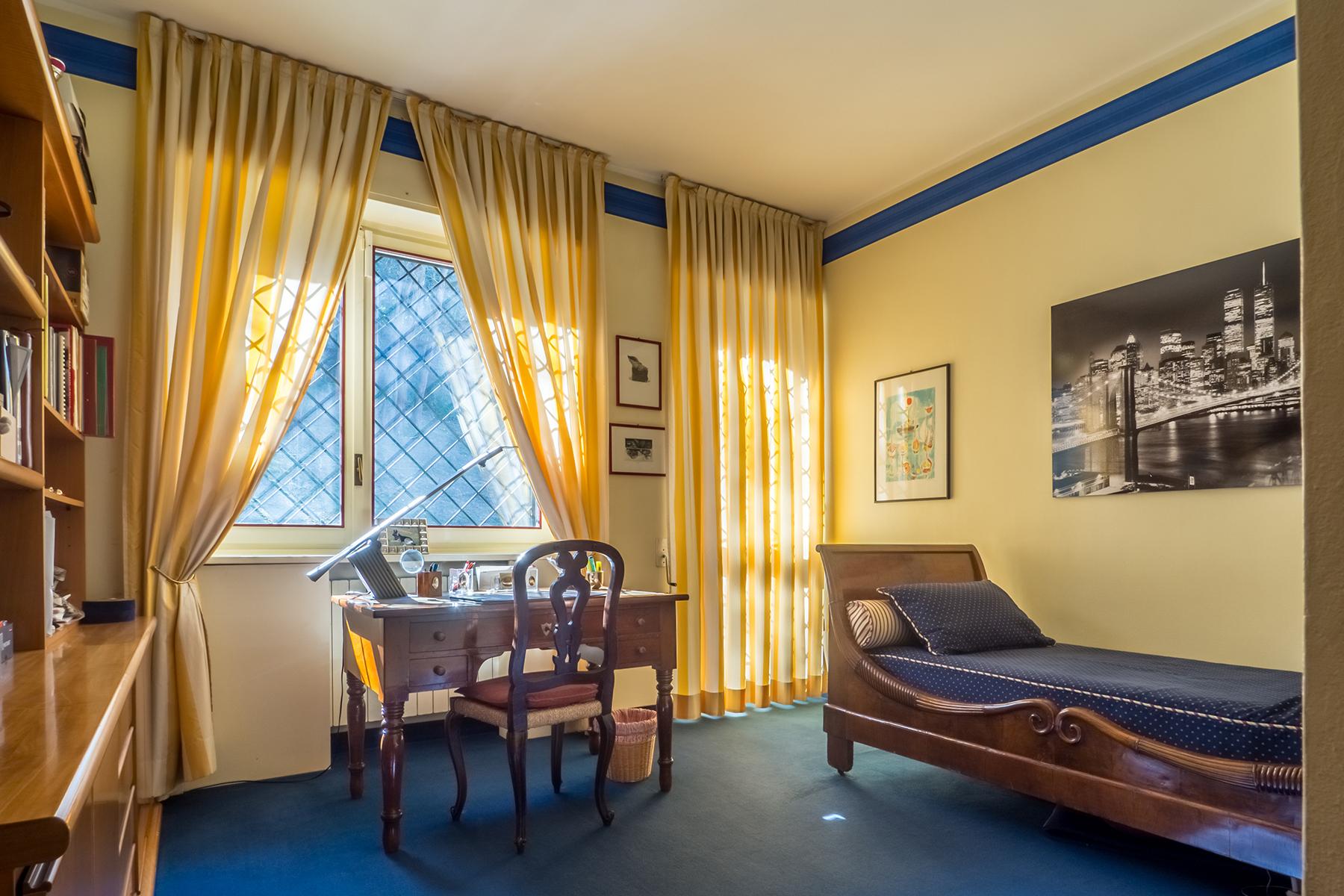 Villa in Vendita a Torino: 5 locali, 600 mq - Foto 15
