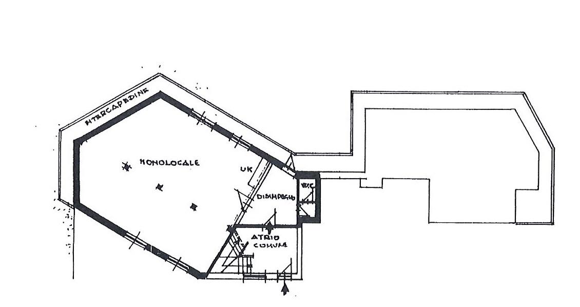 Villa in Vendita a Torino: 5 locali, 600 mq - Foto 30