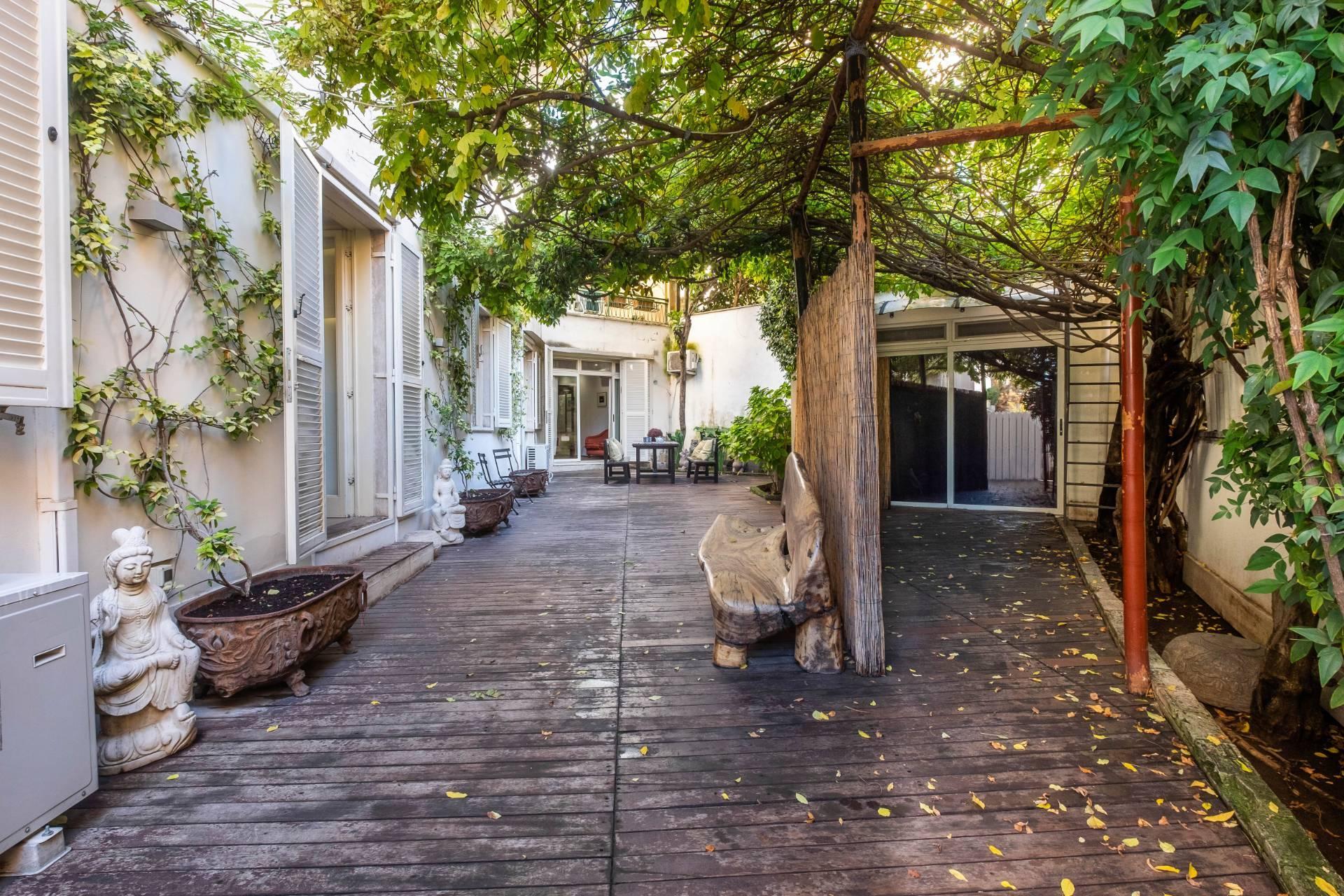 Appartamento in Vendita a Roma: 5 locali, 192 mq - Foto 3