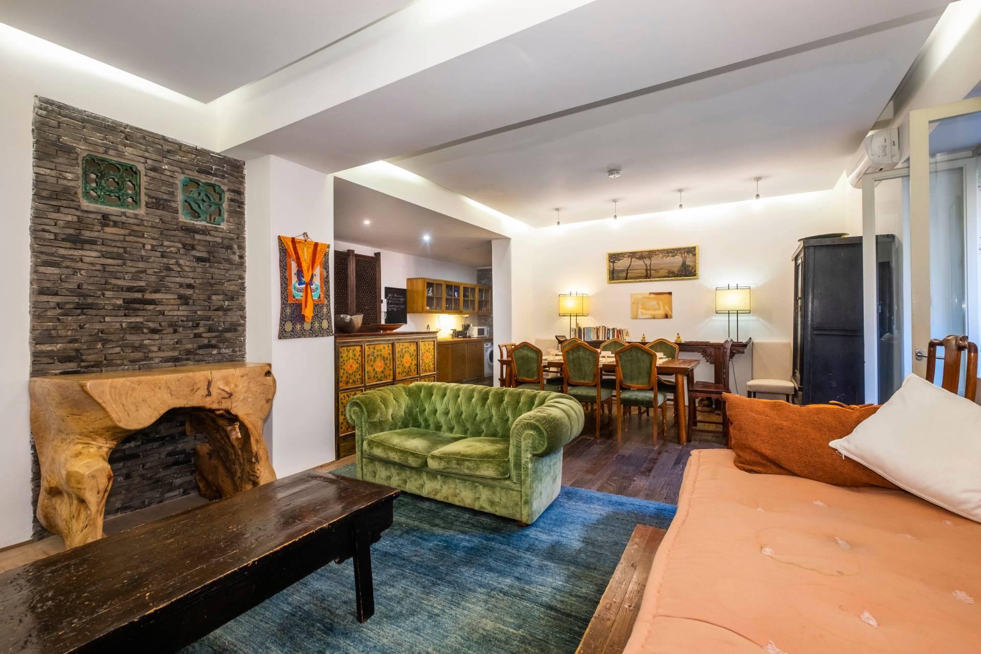 Appartamento in Vendita a Roma: 5 locali, 192 mq - Foto 5