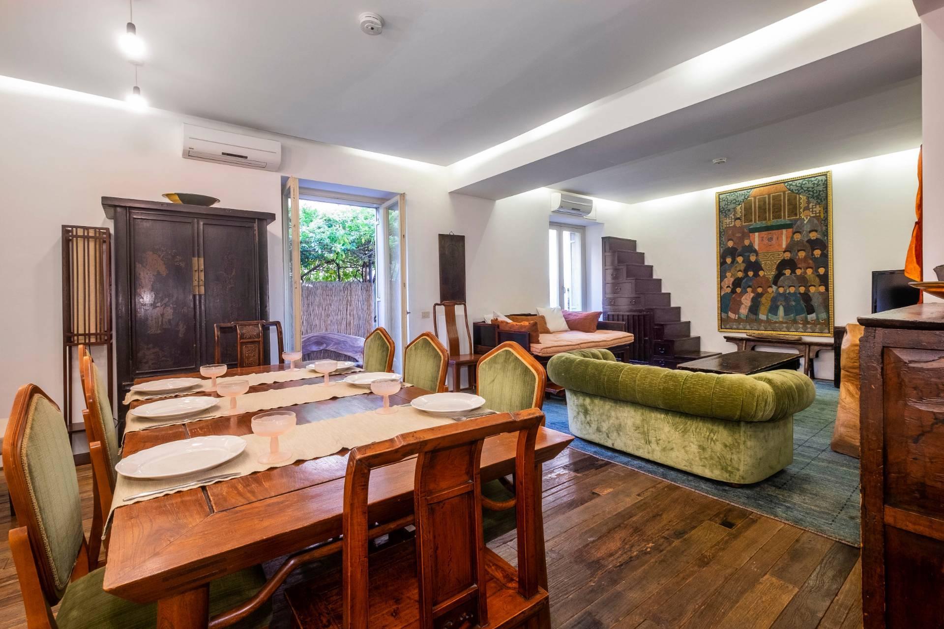 Appartamento in Vendita a Roma: 5 locali, 192 mq - Foto 6