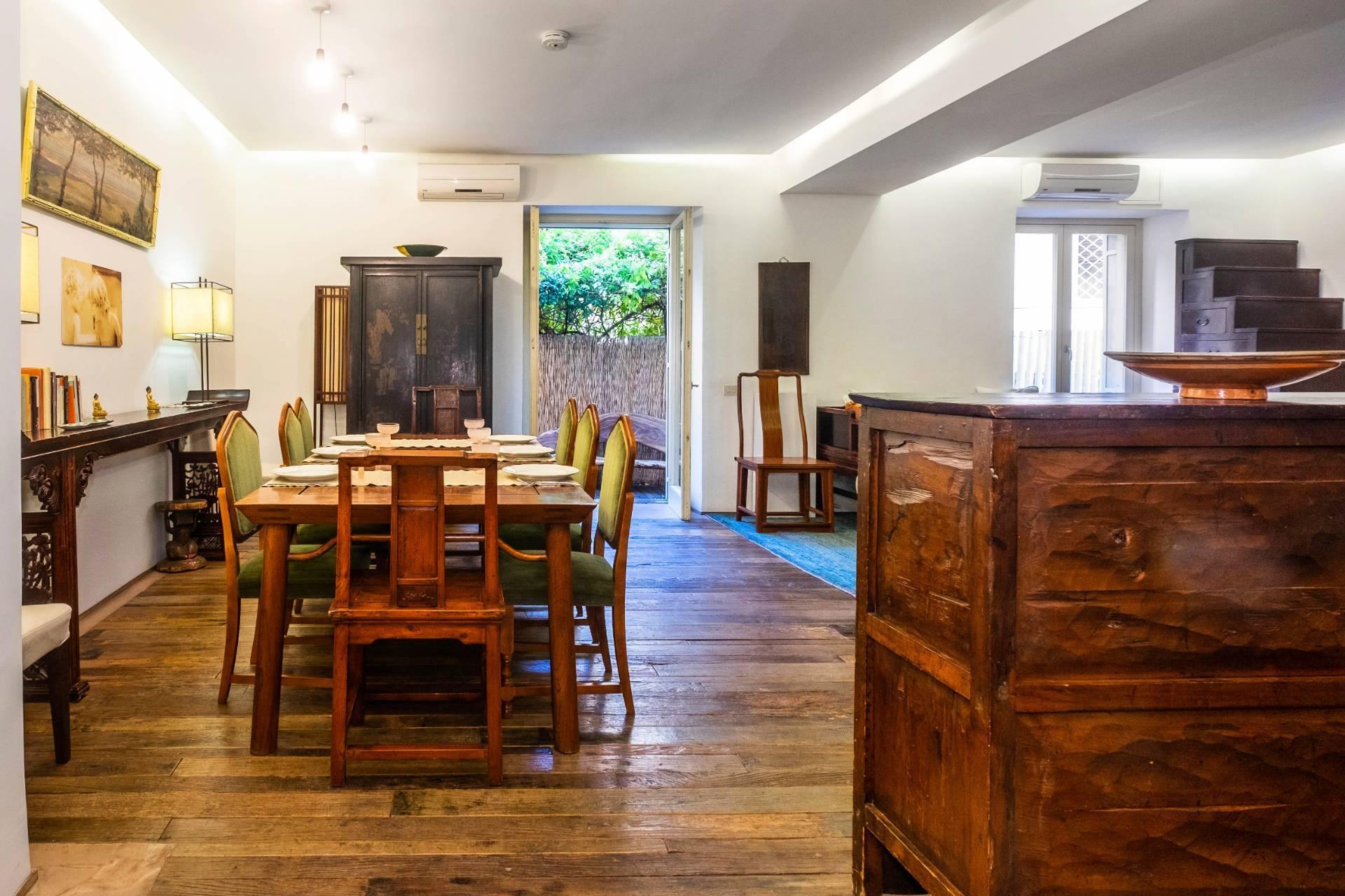 Appartamento in Vendita a Roma: 5 locali, 192 mq - Foto 7