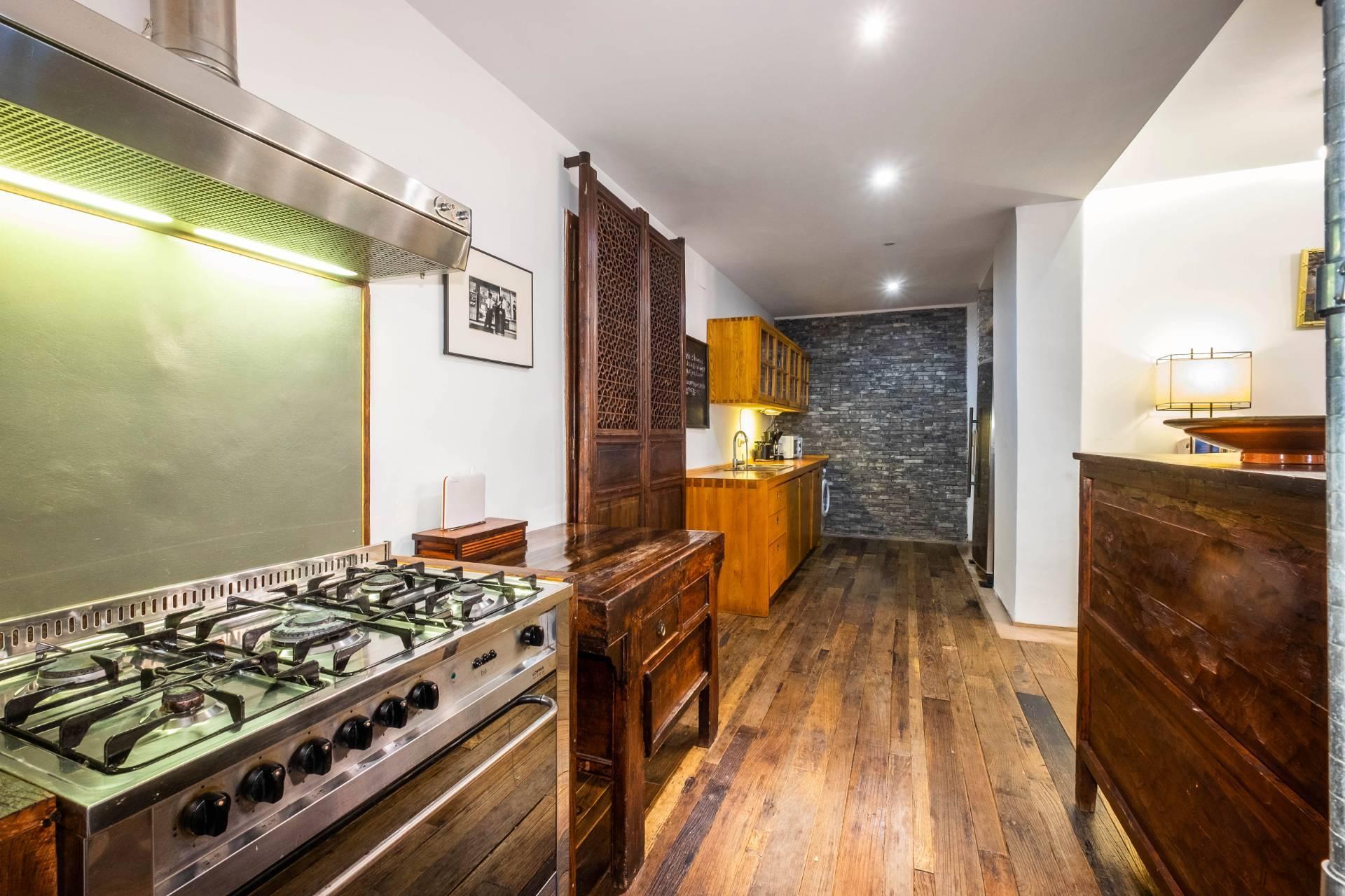 Appartamento in Vendita a Roma: 5 locali, 192 mq - Foto 9