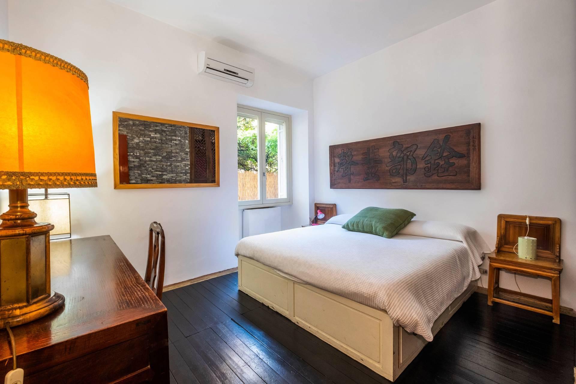 Appartamento in Vendita a Roma: 5 locali, 192 mq - Foto 11