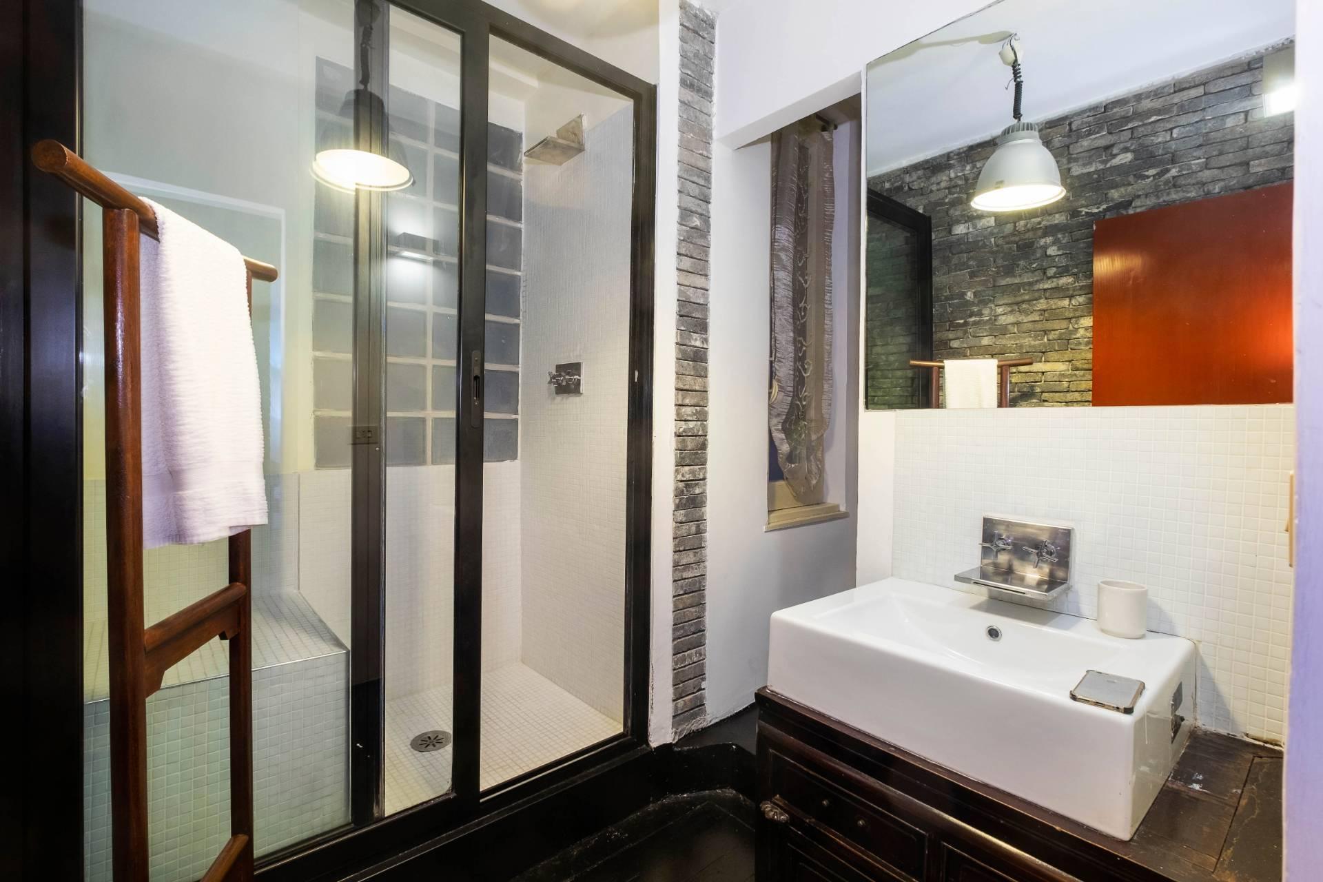 Appartamento in Vendita a Roma: 5 locali, 192 mq - Foto 13