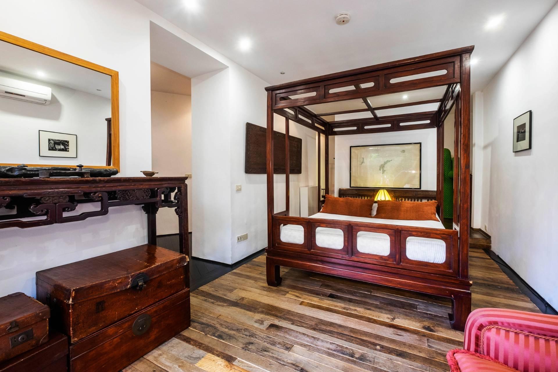Appartamento in Vendita a Roma: 5 locali, 192 mq - Foto 14