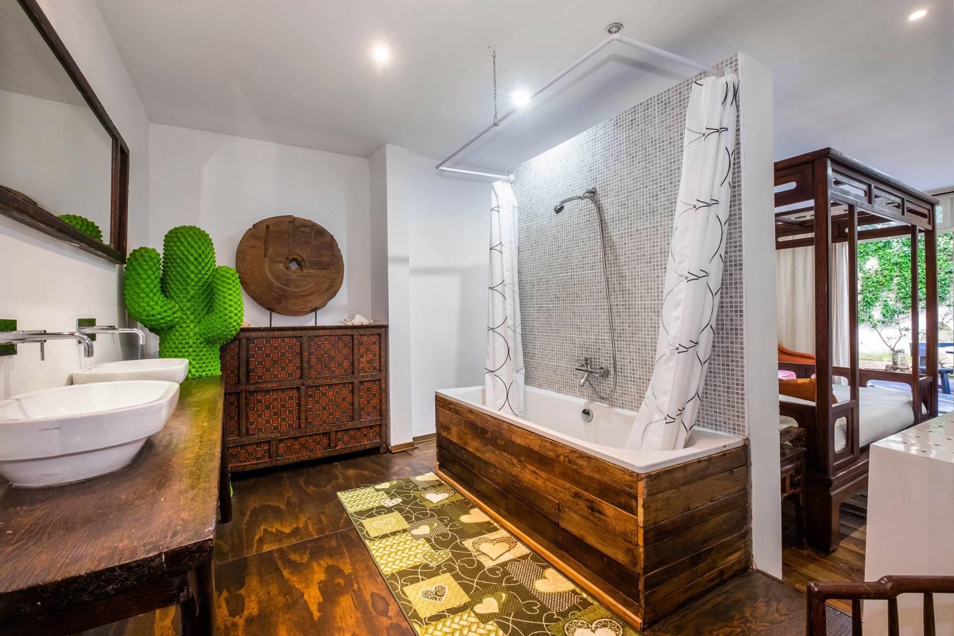 Appartamento in Vendita a Roma: 5 locali, 192 mq - Foto 17