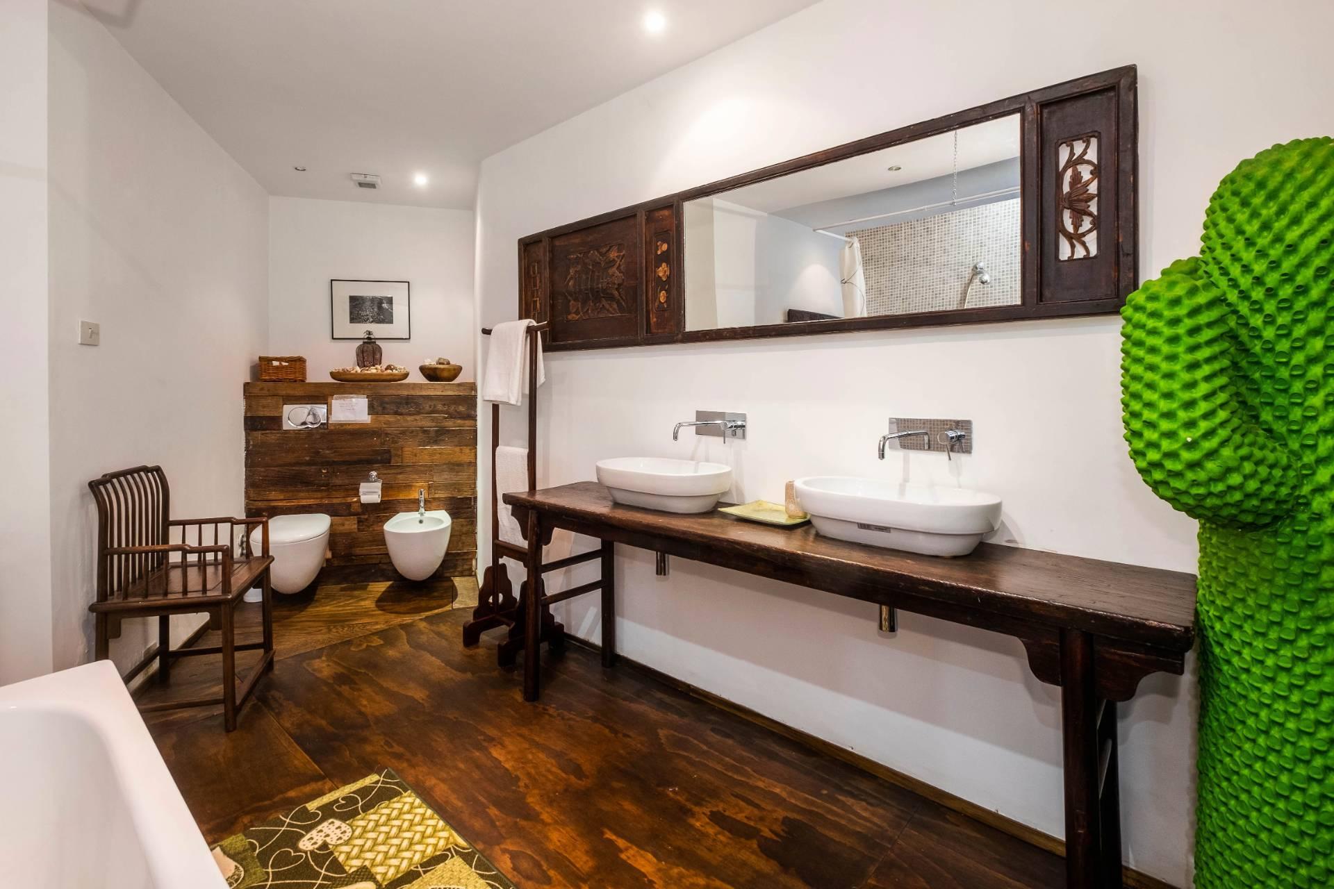 Appartamento in Vendita a Roma: 5 locali, 192 mq - Foto 18
