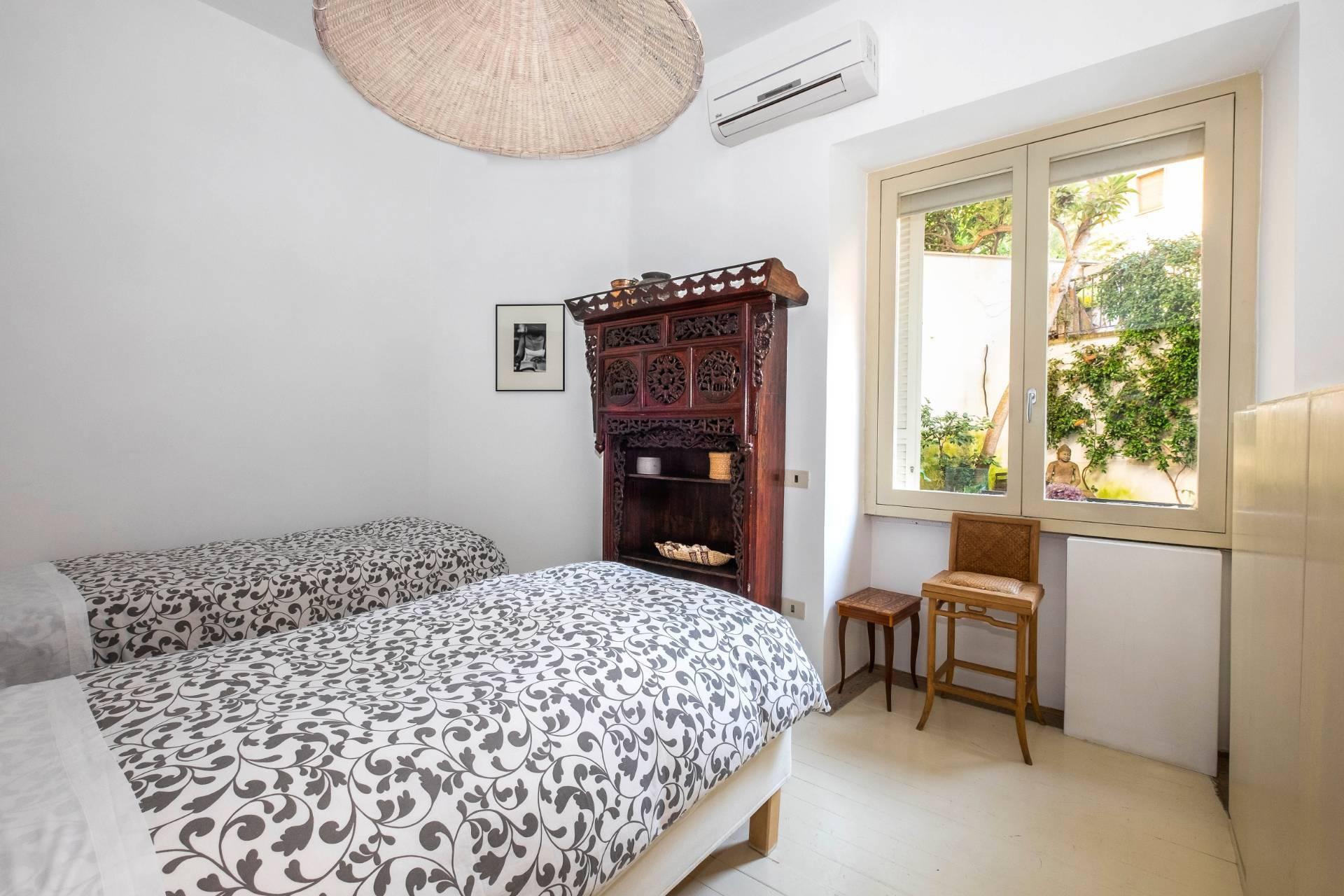 Appartamento in Vendita a Roma: 5 locali, 192 mq - Foto 19