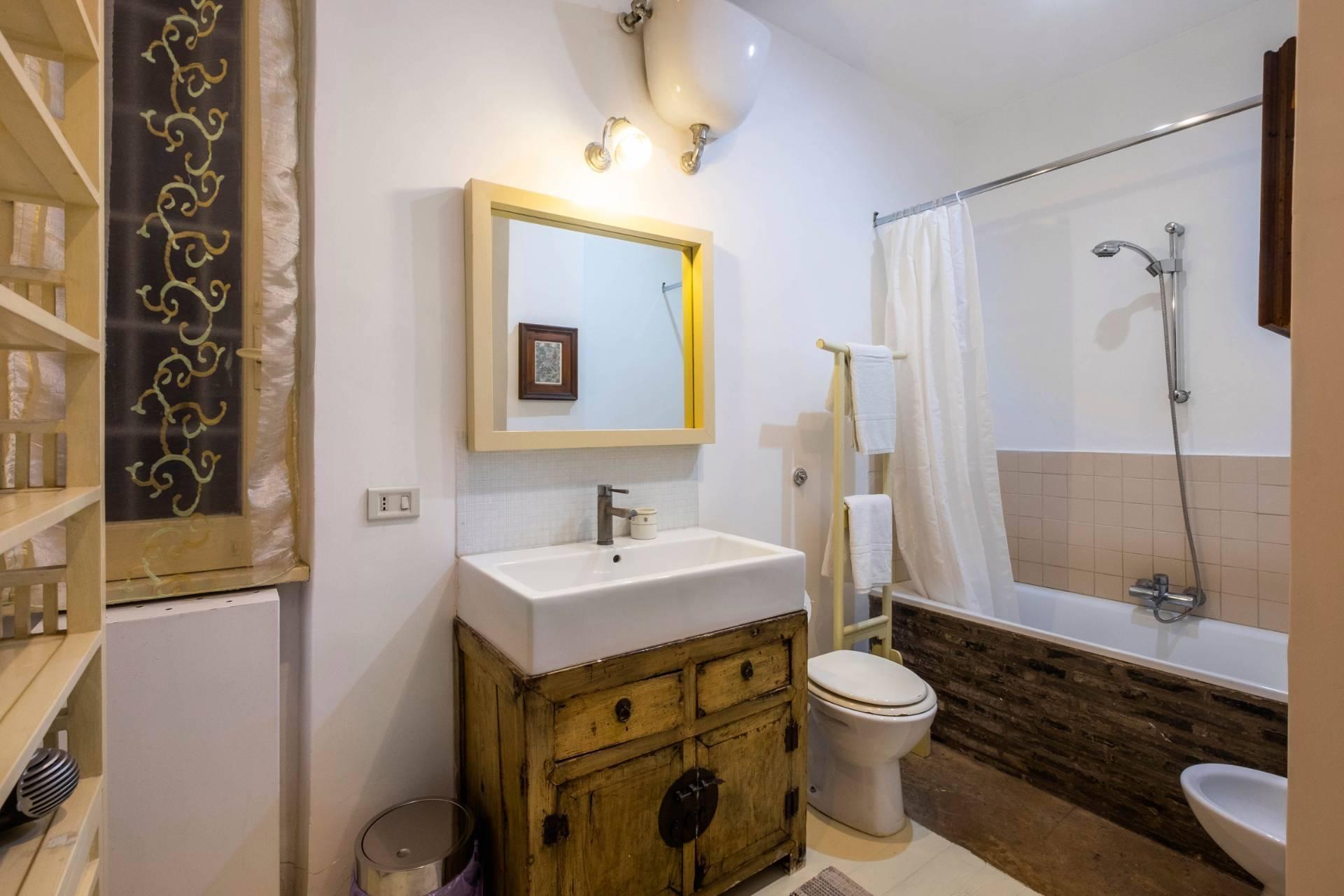 Appartamento in Vendita a Roma: 5 locali, 192 mq - Foto 22