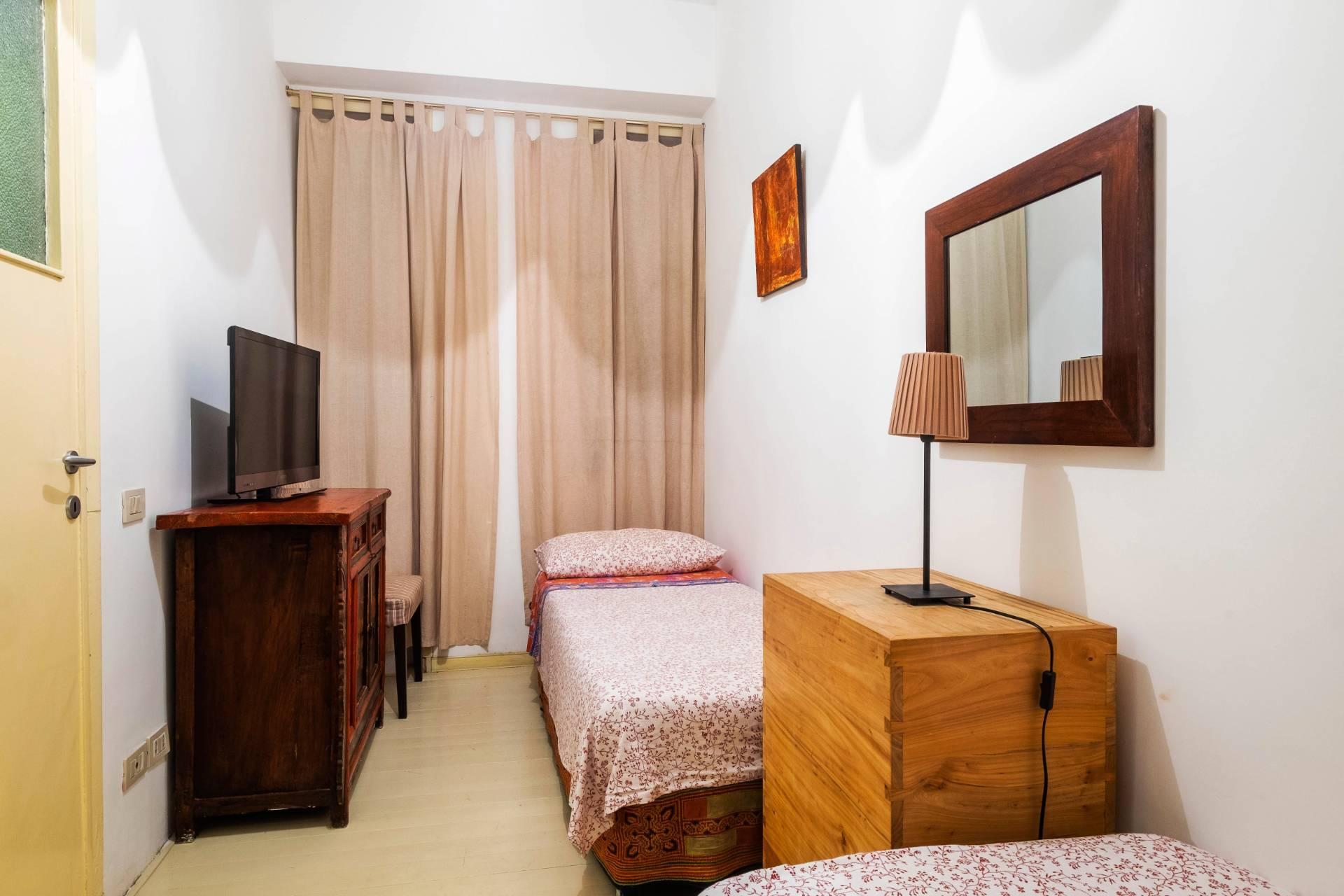 Appartamento in Vendita a Roma: 5 locali, 192 mq - Foto 23