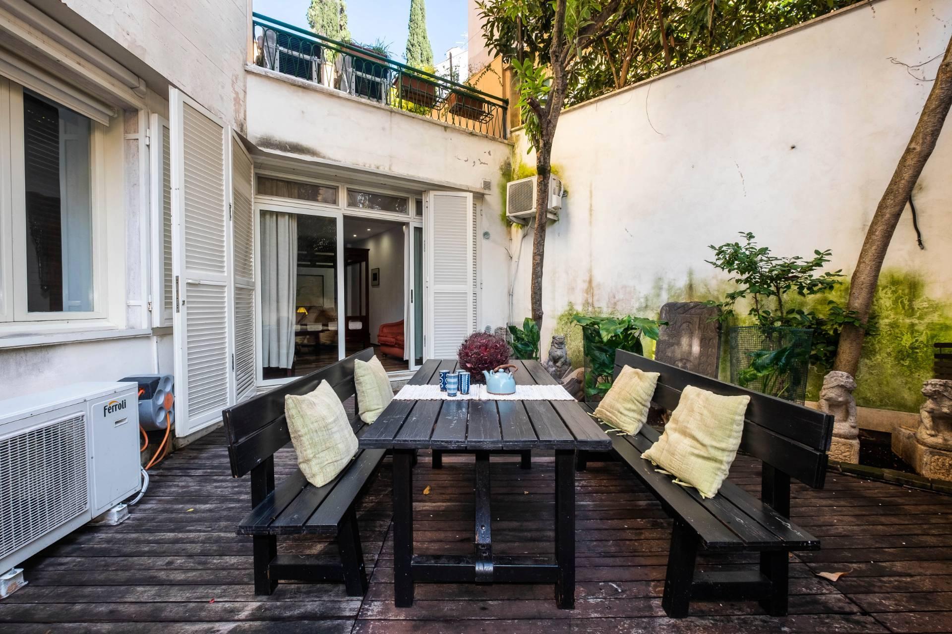 Appartamento in Vendita a Roma: 5 locali, 192 mq - Foto 27