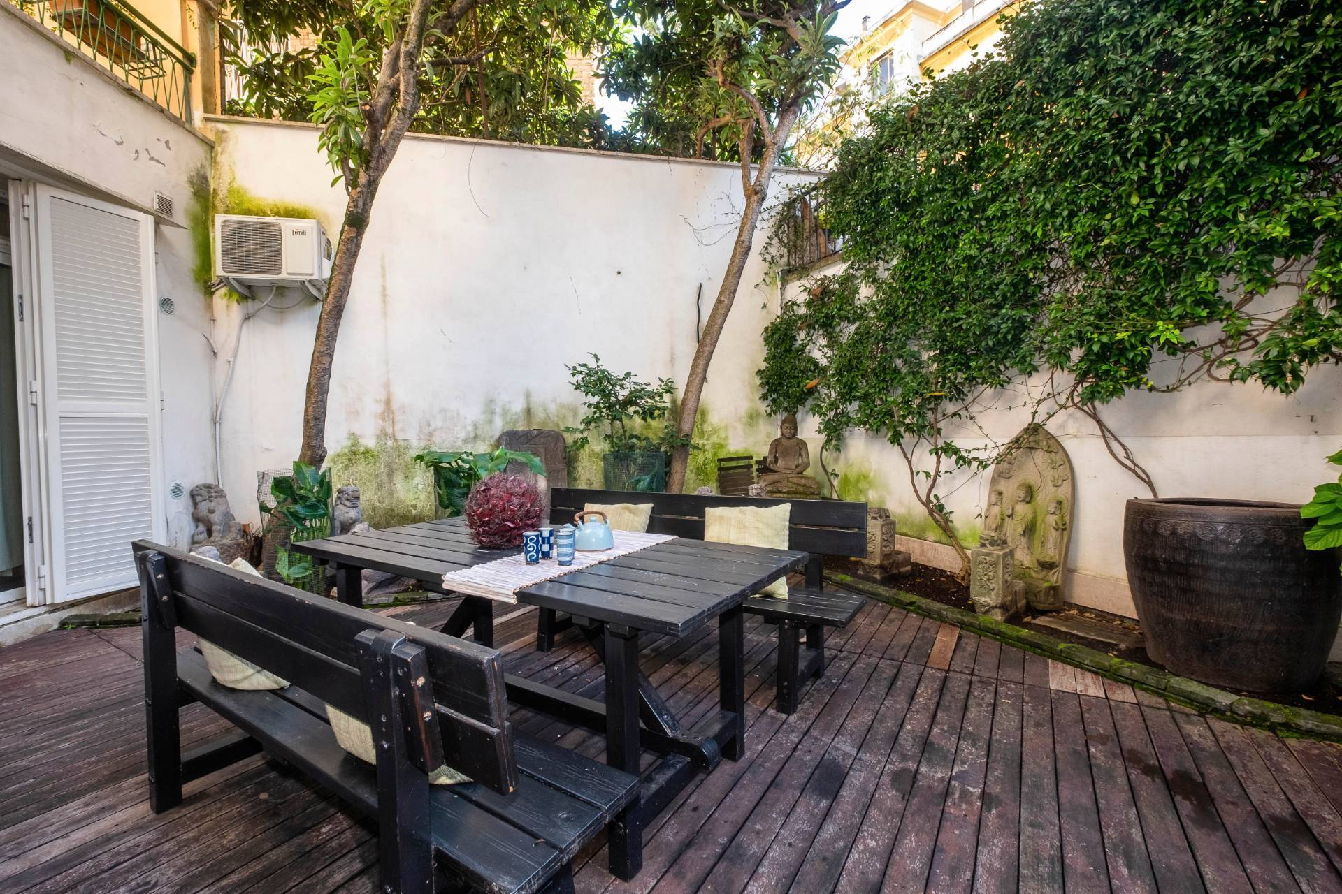 Appartamento in Vendita a Roma: 5 locali, 192 mq - Foto 28