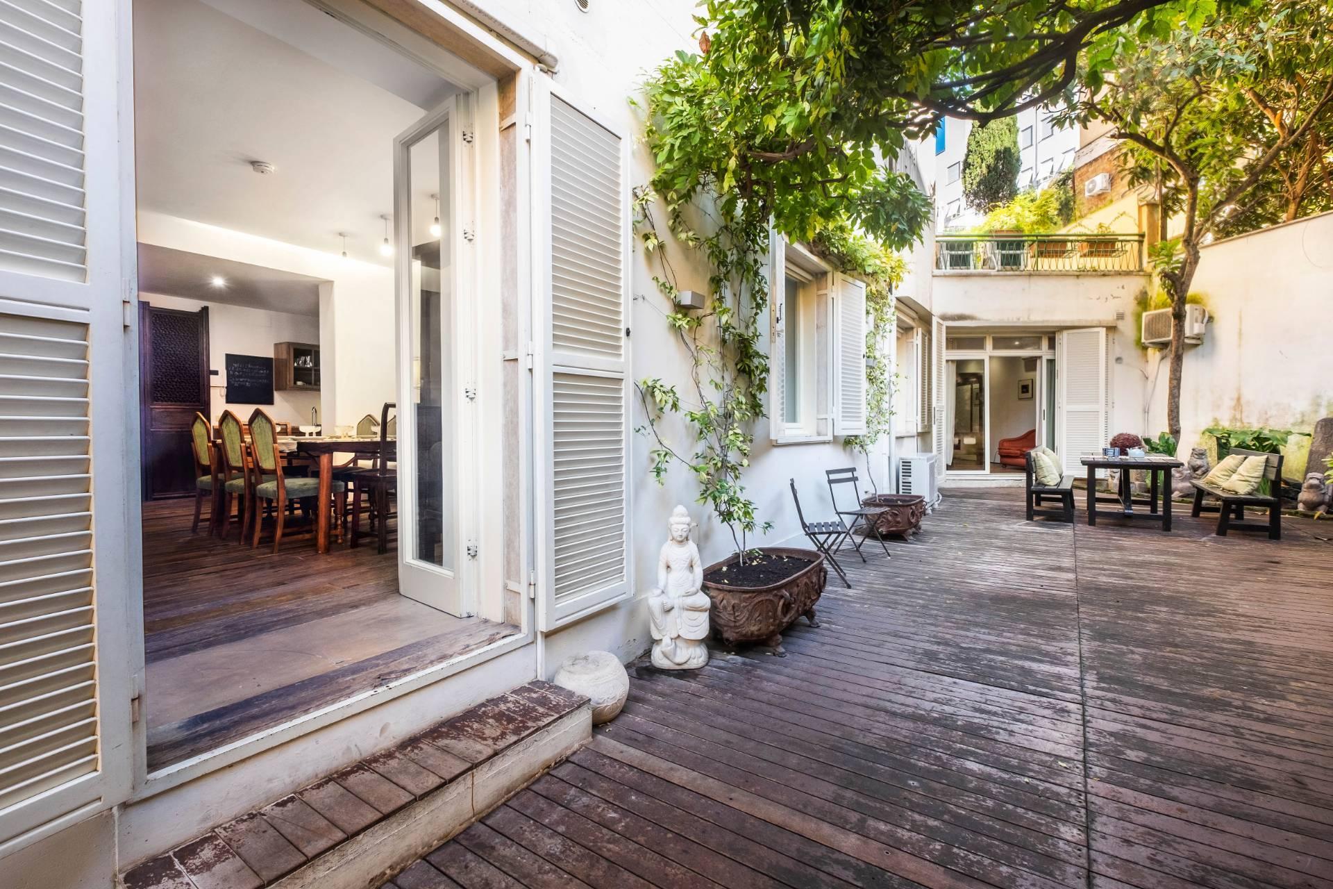 Appartamento in Vendita a Roma: 5 locali, 192 mq - Foto 26
