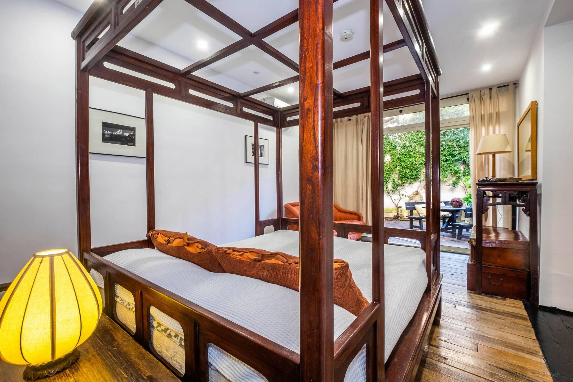 Appartamento in Vendita a Roma: 5 locali, 192 mq - Foto 25