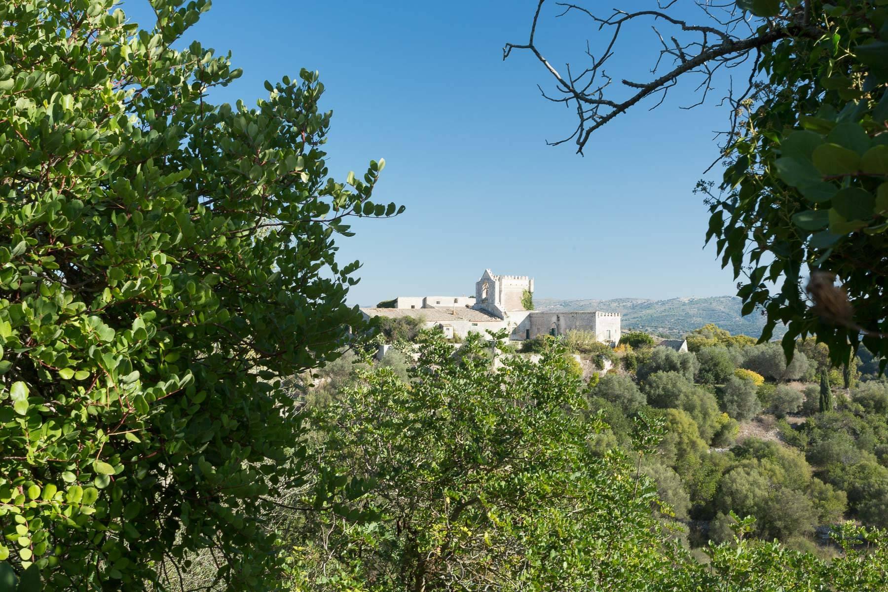 Villa in Vendita a Ragusa: 5 locali, 1500 mq - Foto 5