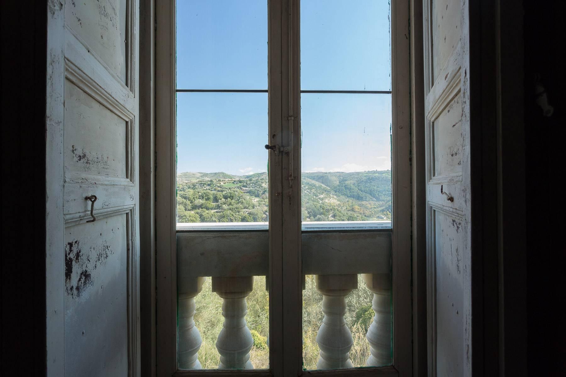Villa in Vendita a Ragusa: 5 locali, 1500 mq - Foto 6