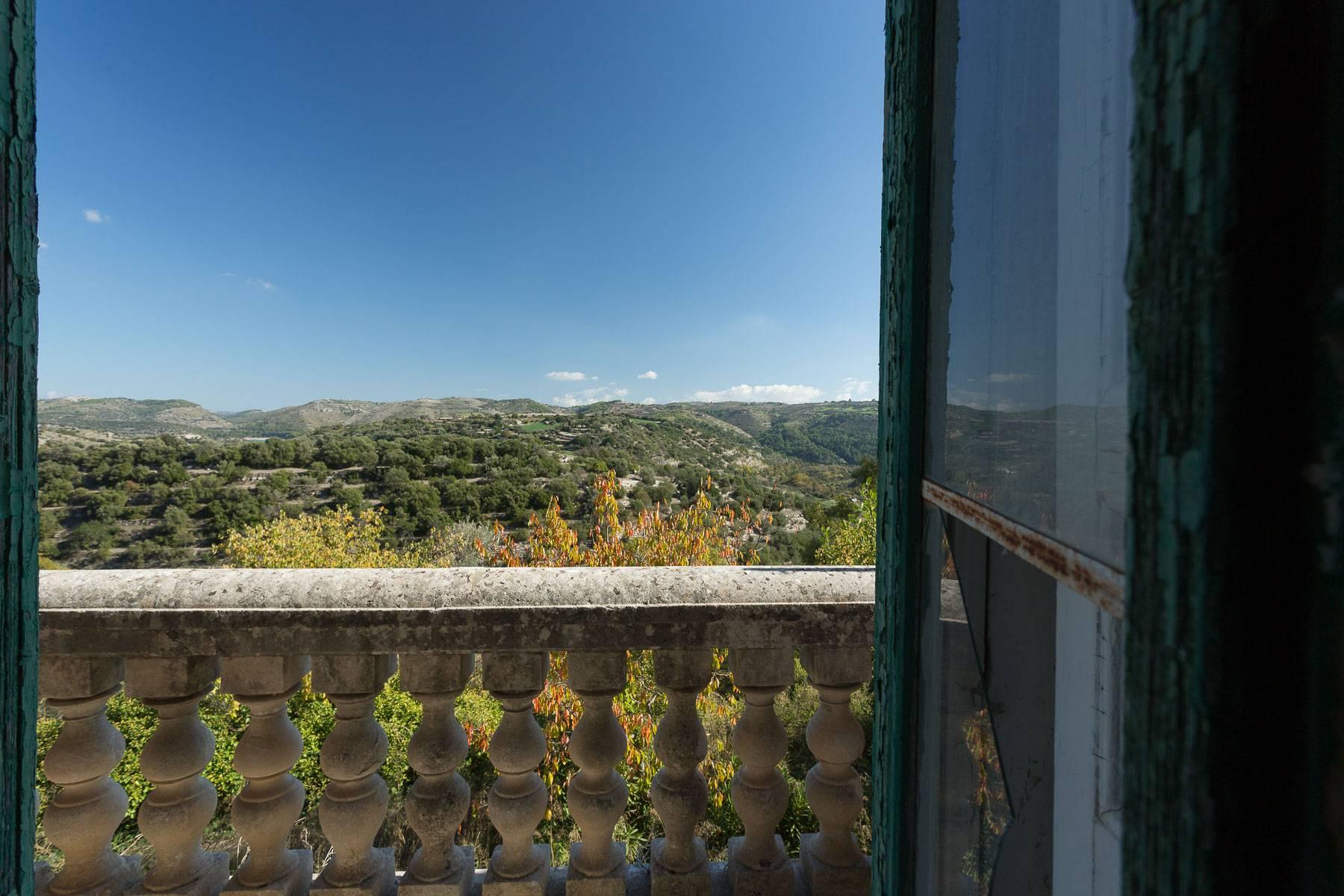 Villa in Vendita a Ragusa: 5 locali, 1500 mq - Foto 11