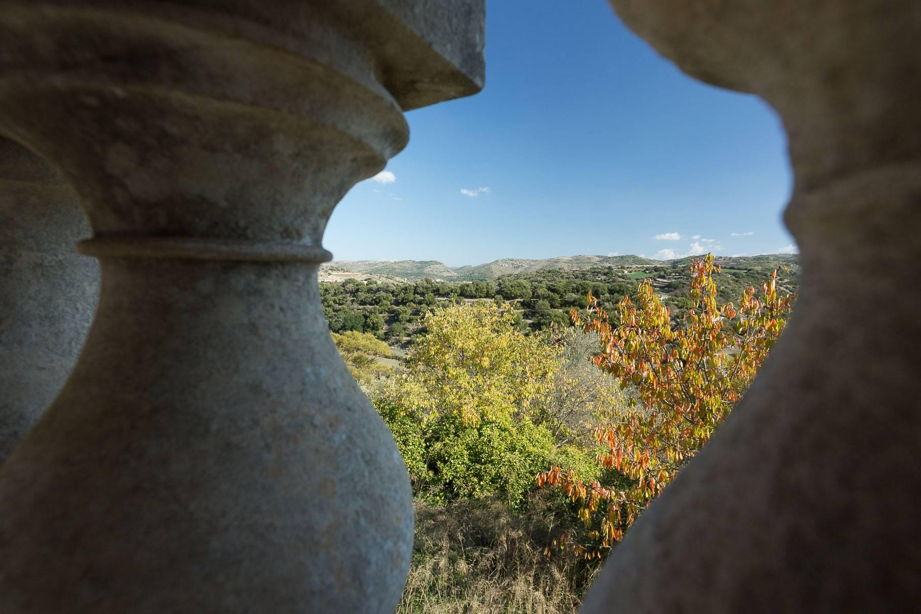 Villa in Vendita a Ragusa: 5 locali, 1500 mq - Foto 7