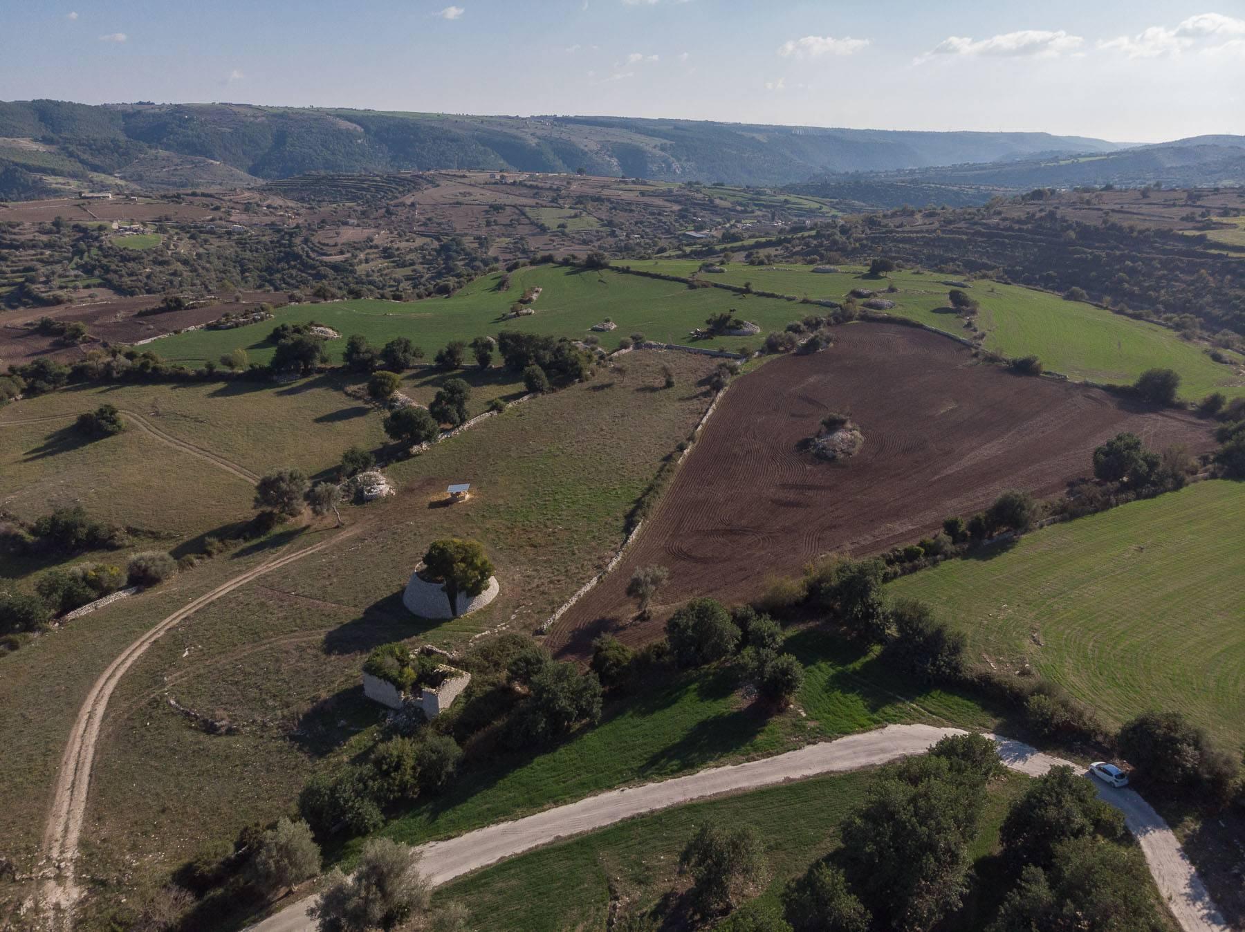 Villa in Vendita a Ragusa: 5 locali, 1500 mq - Foto 12