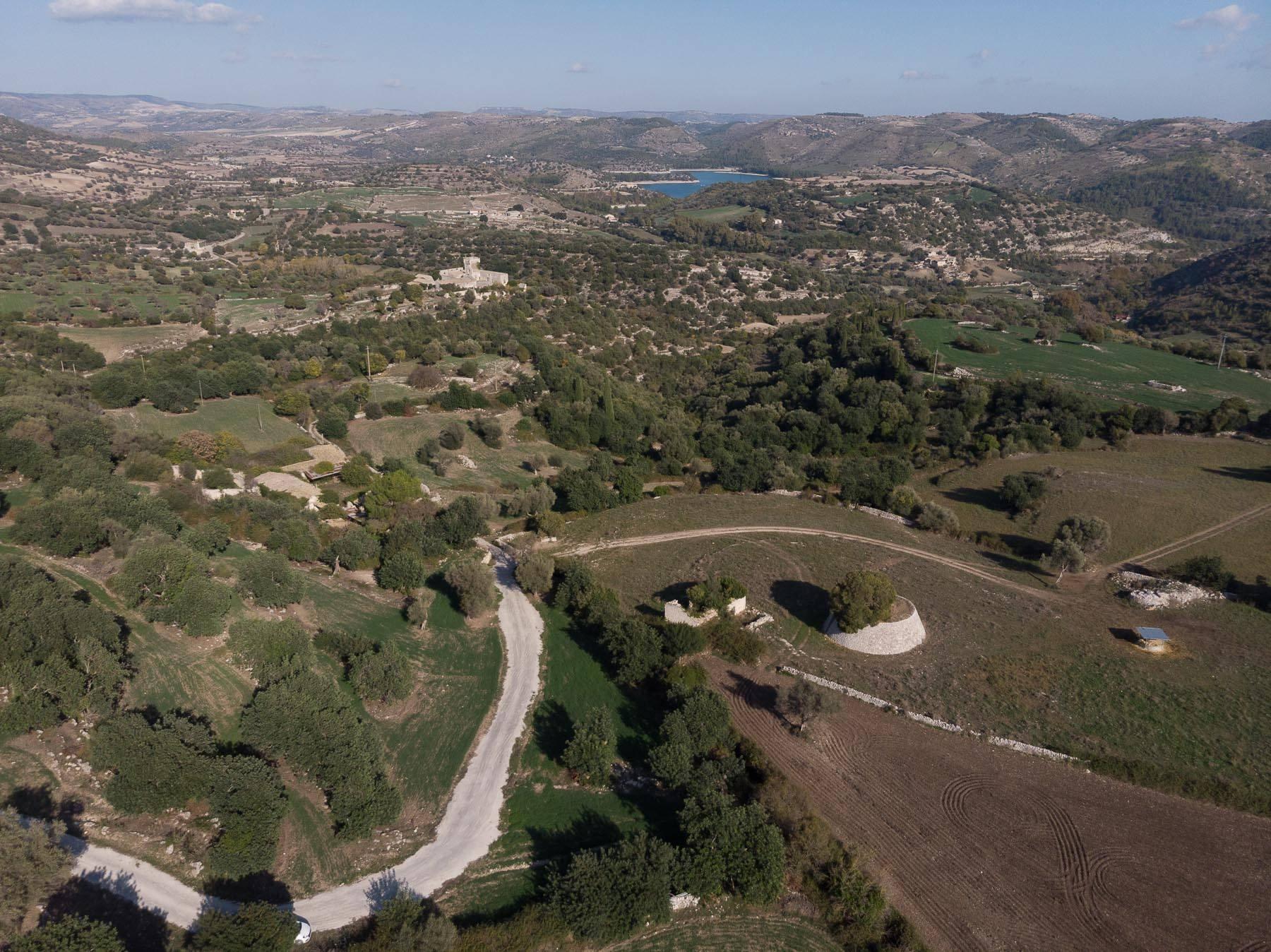 Villa in Vendita a Ragusa: 5 locali, 1500 mq - Foto 18