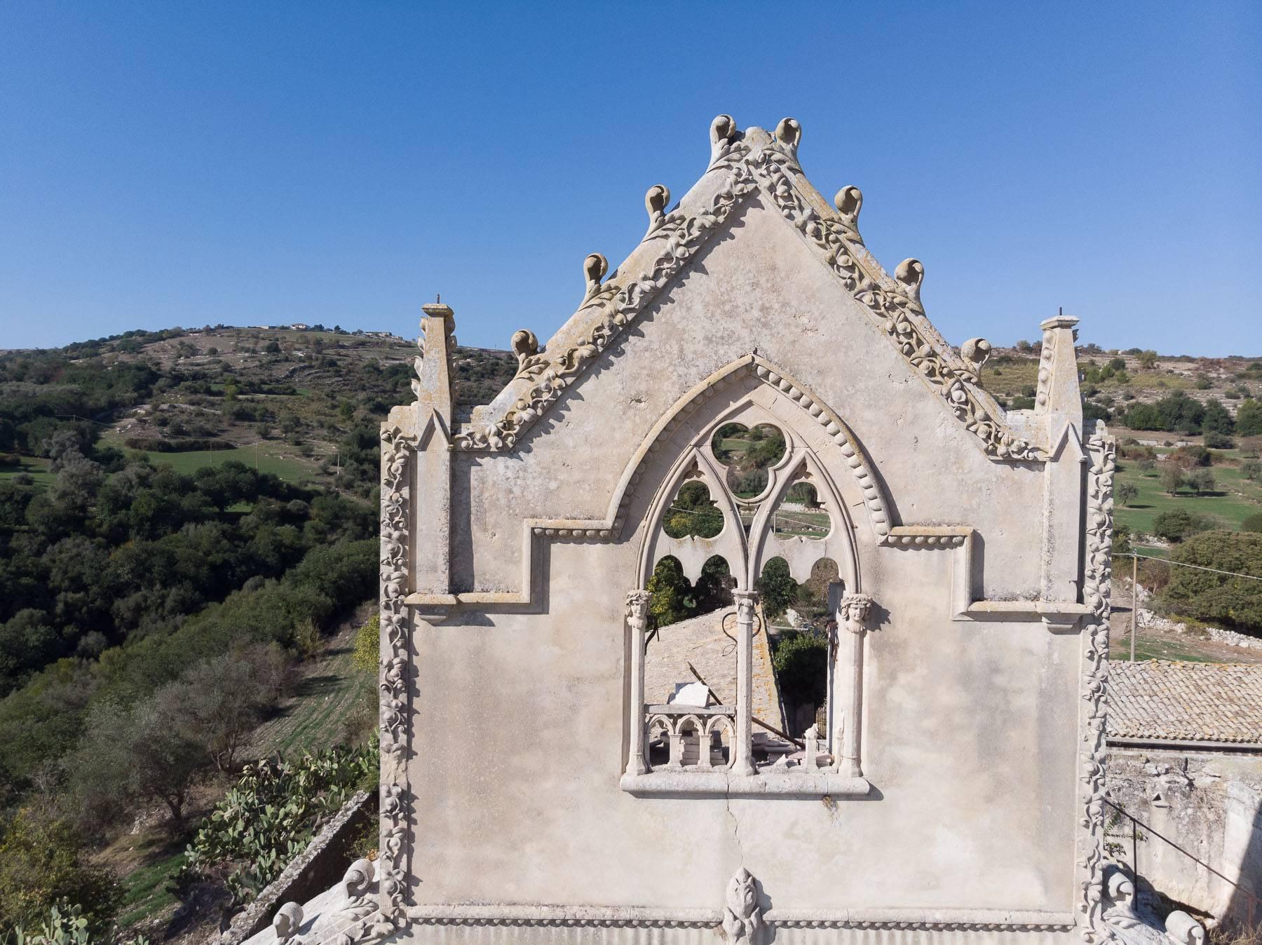 Villa in Vendita a Ragusa: 5 locali, 1500 mq - Foto 9