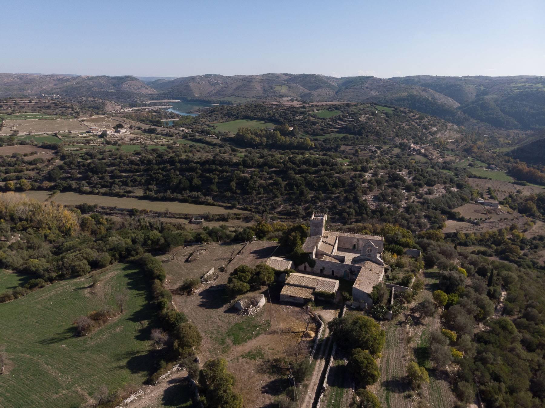Villa in Vendita a Ragusa: 5 locali, 1500 mq - Foto 14