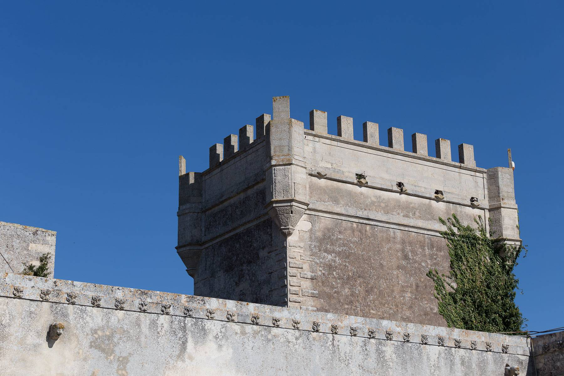 Villa in Vendita a Ragusa: 5 locali, 1500 mq - Foto 13