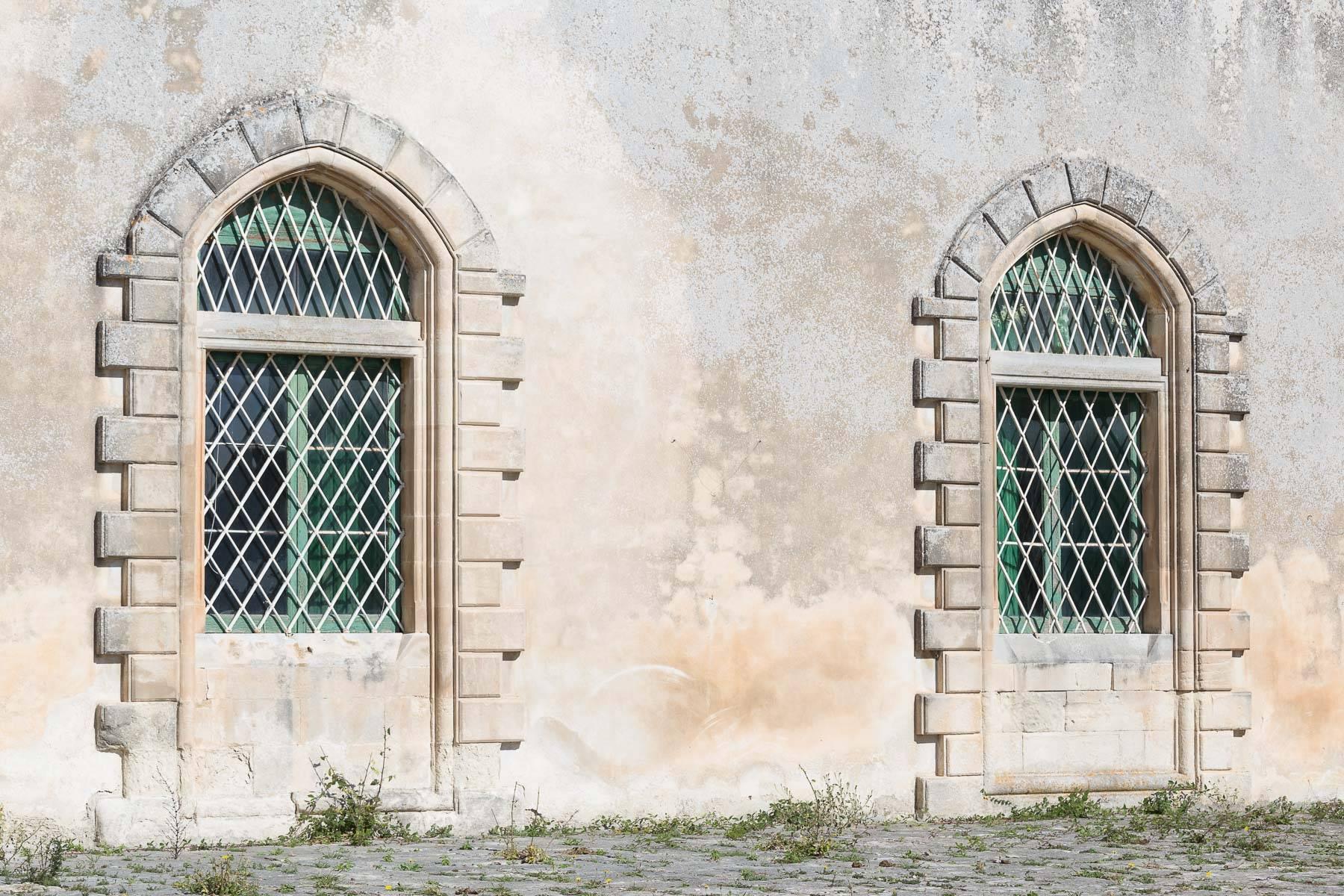 Villa in Vendita a Ragusa: 5 locali, 1500 mq - Foto 19