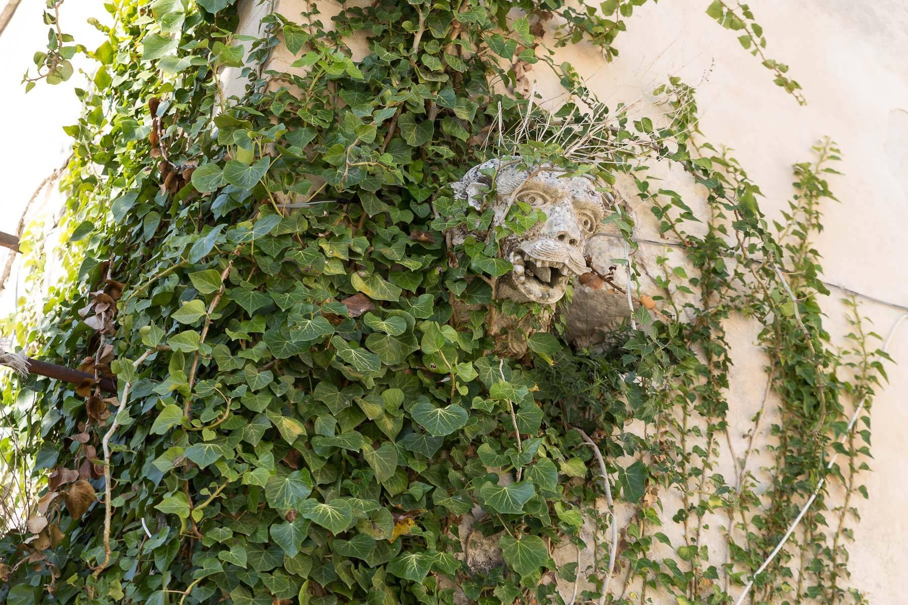 Villa in Vendita a Ragusa: 5 locali, 1500 mq - Foto 21