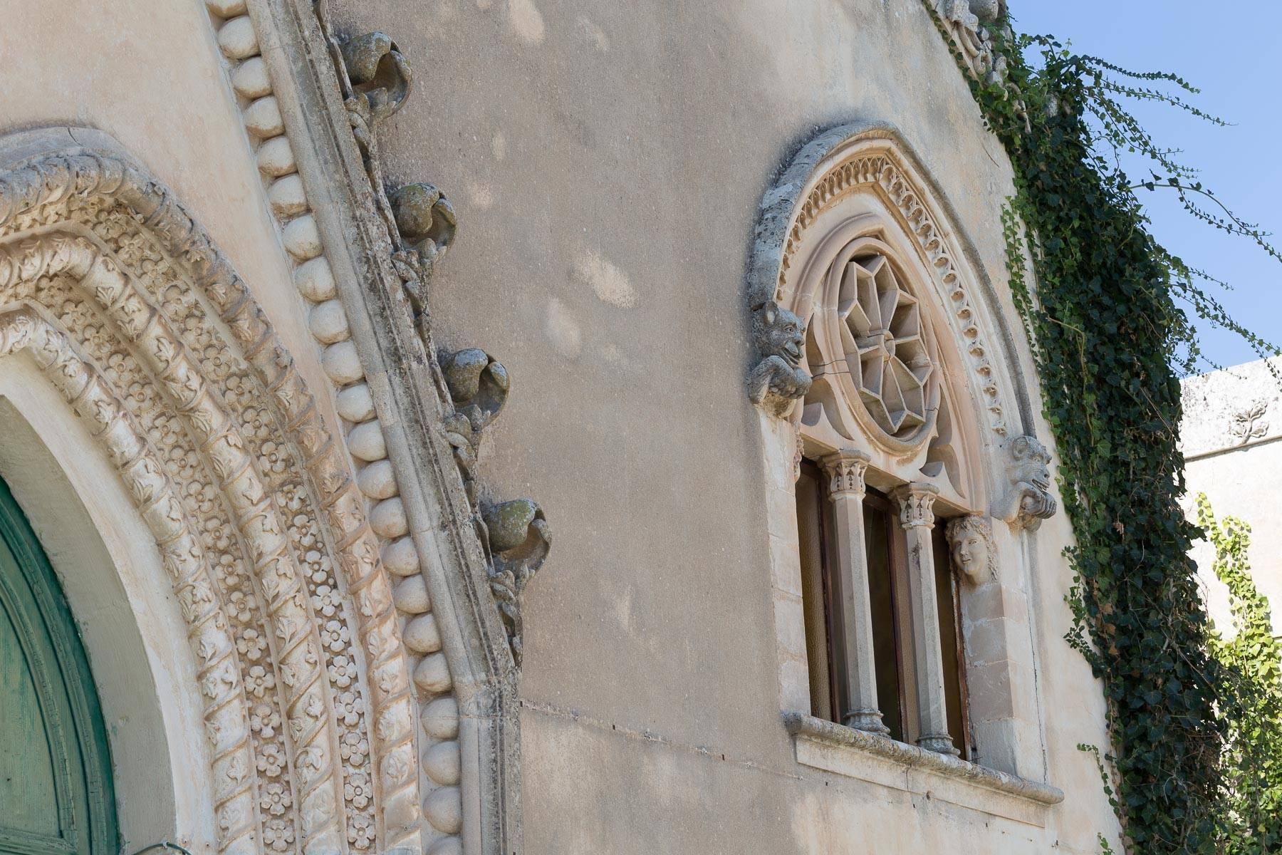 Villa in Vendita a Ragusa: 5 locali, 1500 mq - Foto 15