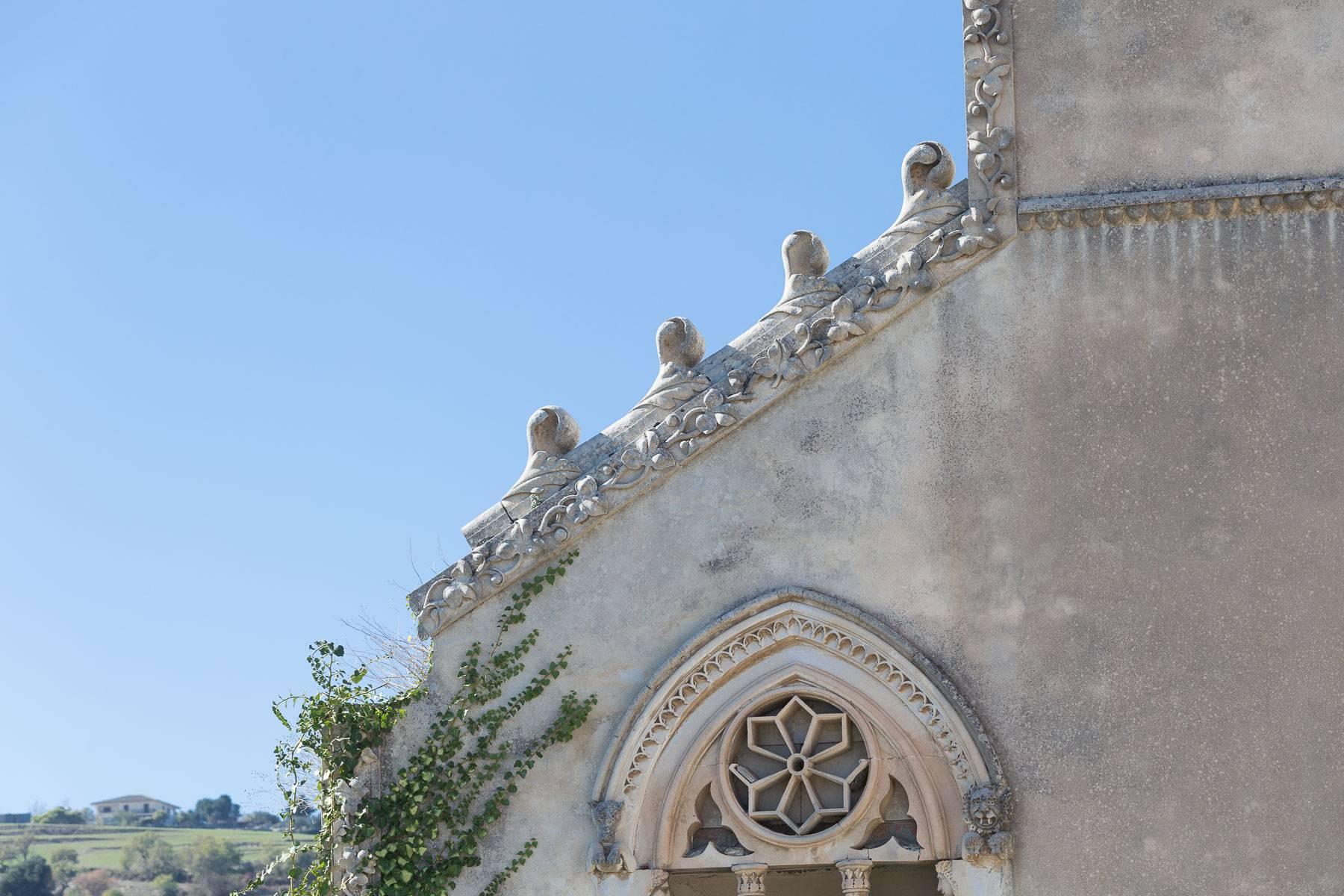 Villa in Vendita a Ragusa: 5 locali, 1500 mq - Foto 22