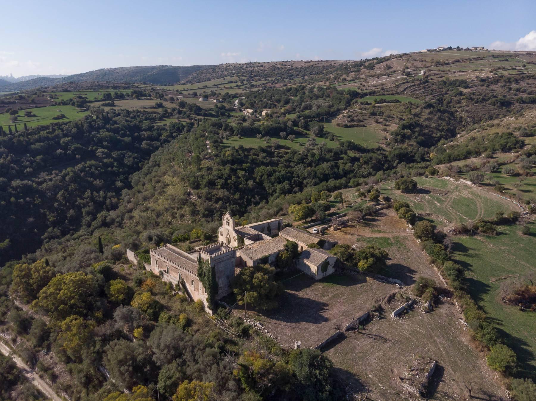 Villa in Vendita a Ragusa: 5 locali, 1500 mq - Foto 23