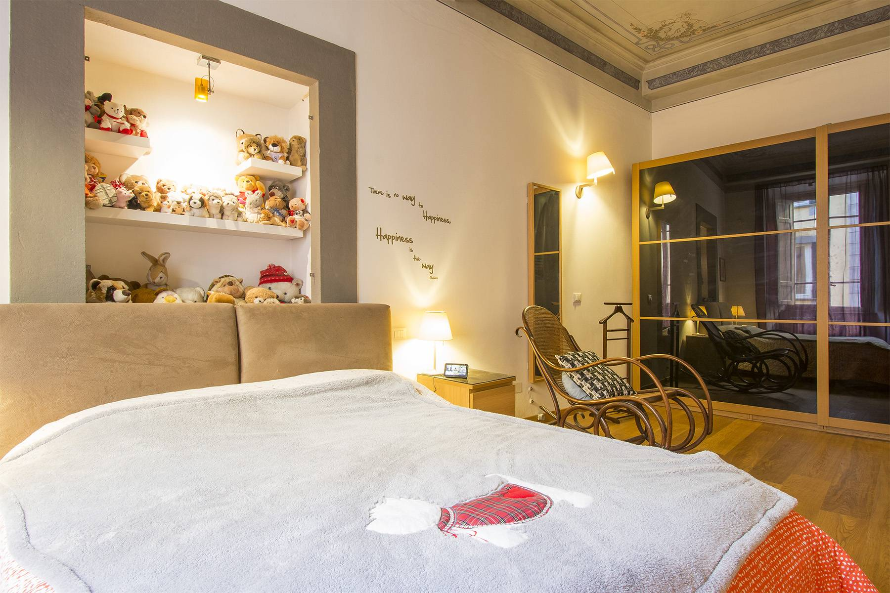 Appartamento in Vendita a Lucca: 5 locali, 180 mq - Foto 11