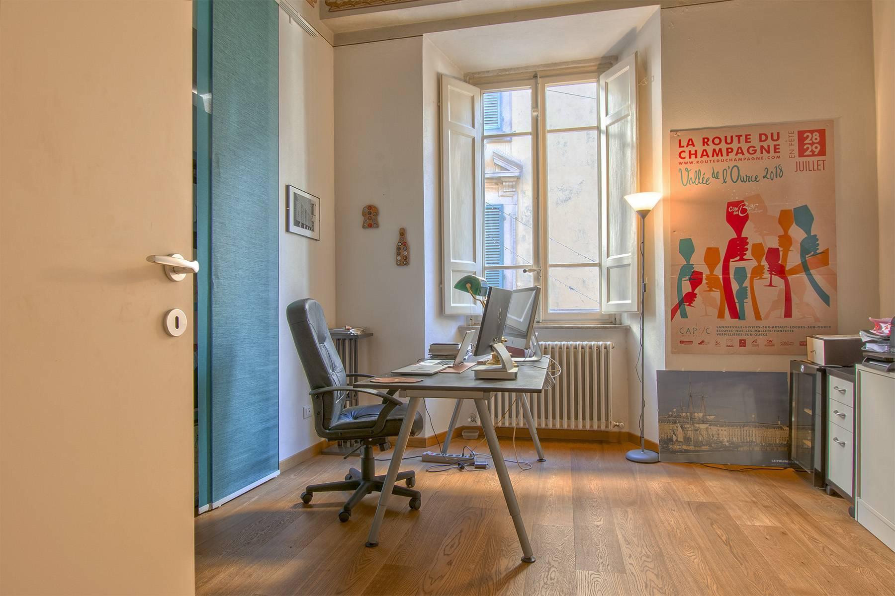 Appartamento in Vendita a Lucca: 5 locali, 180 mq - Foto 12
