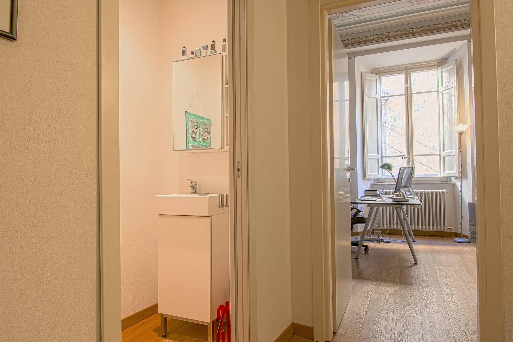 Appartamento in Vendita a Lucca: 5 locali, 180 mq - Foto 15