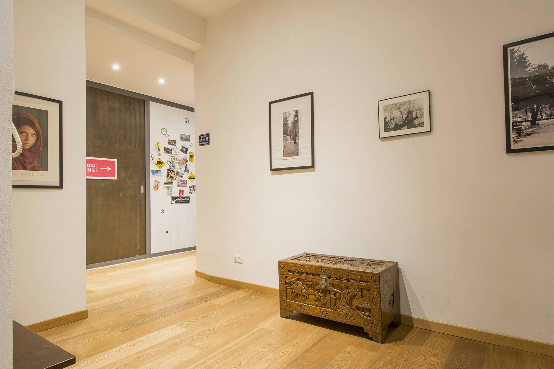 Appartamento in Vendita a Lucca: 5 locali, 180 mq - Foto 17