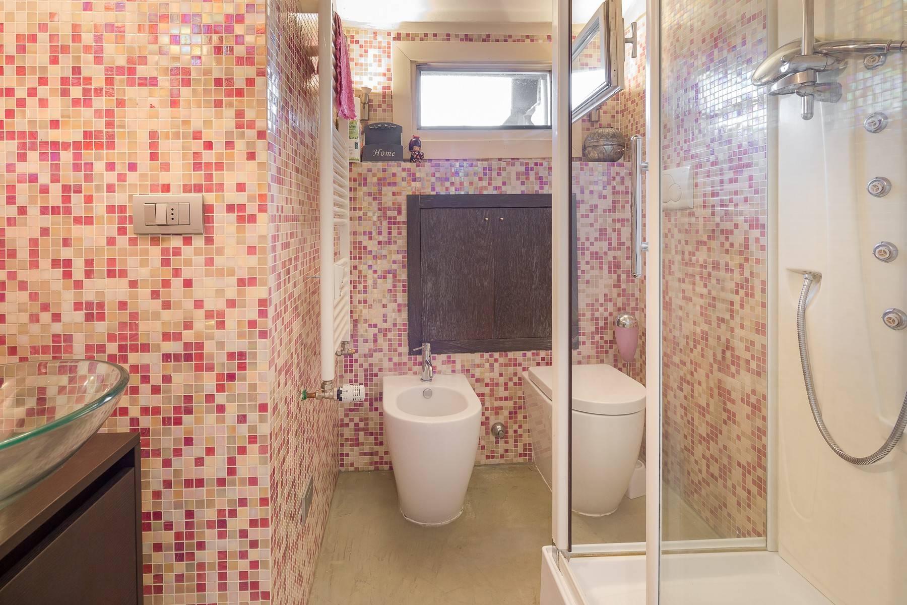 Appartamento in Affitto a Milano: 1 locali, 32 mq - Foto 21