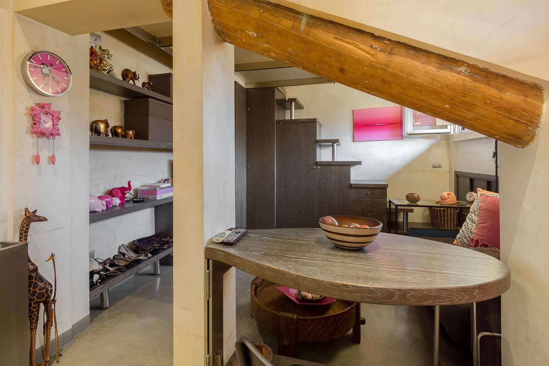 Appartamento in Affitto a Milano: 1 locali, 32 mq - Foto 4