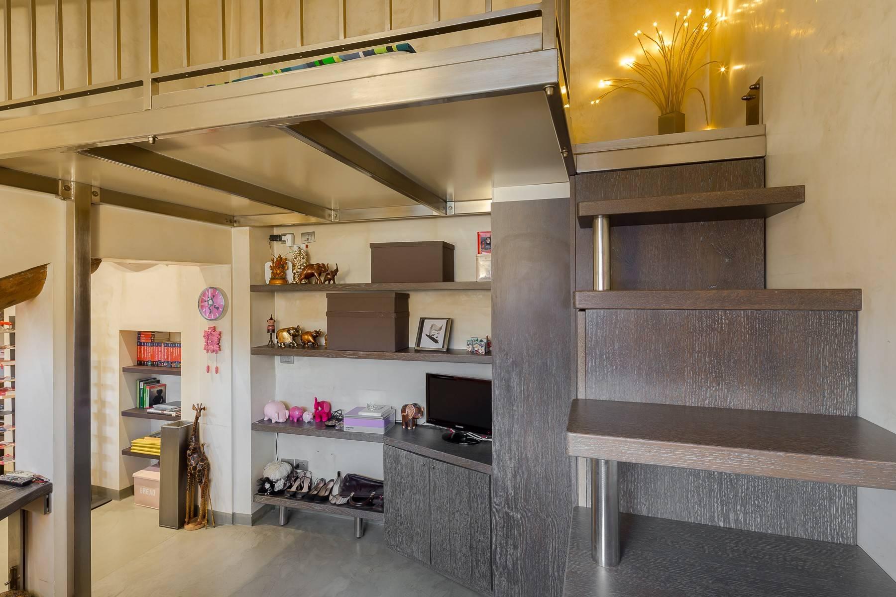 Appartamento in Affitto a Milano: 1 locali, 32 mq - Foto 1