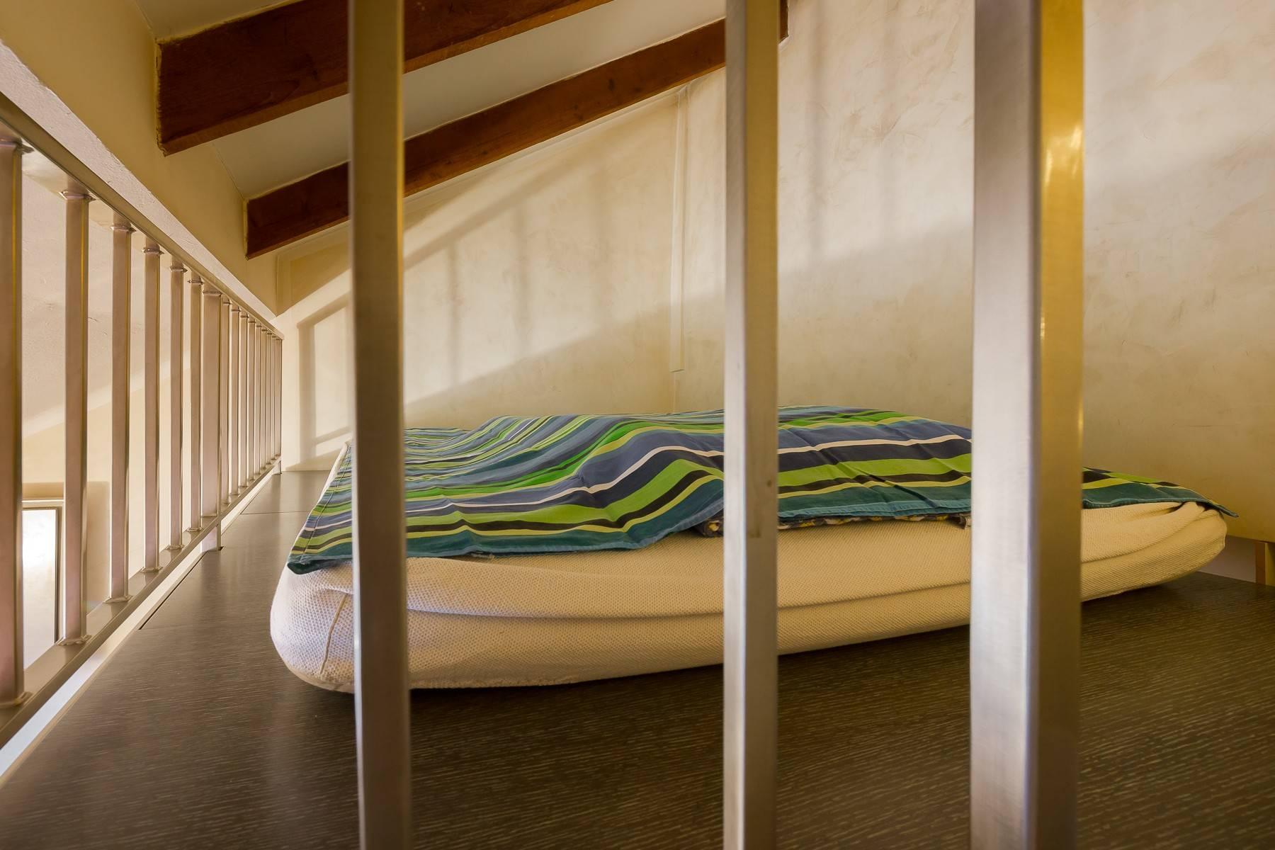 Appartamento in Affitto a Milano: 1 locali, 32 mq - Foto 14