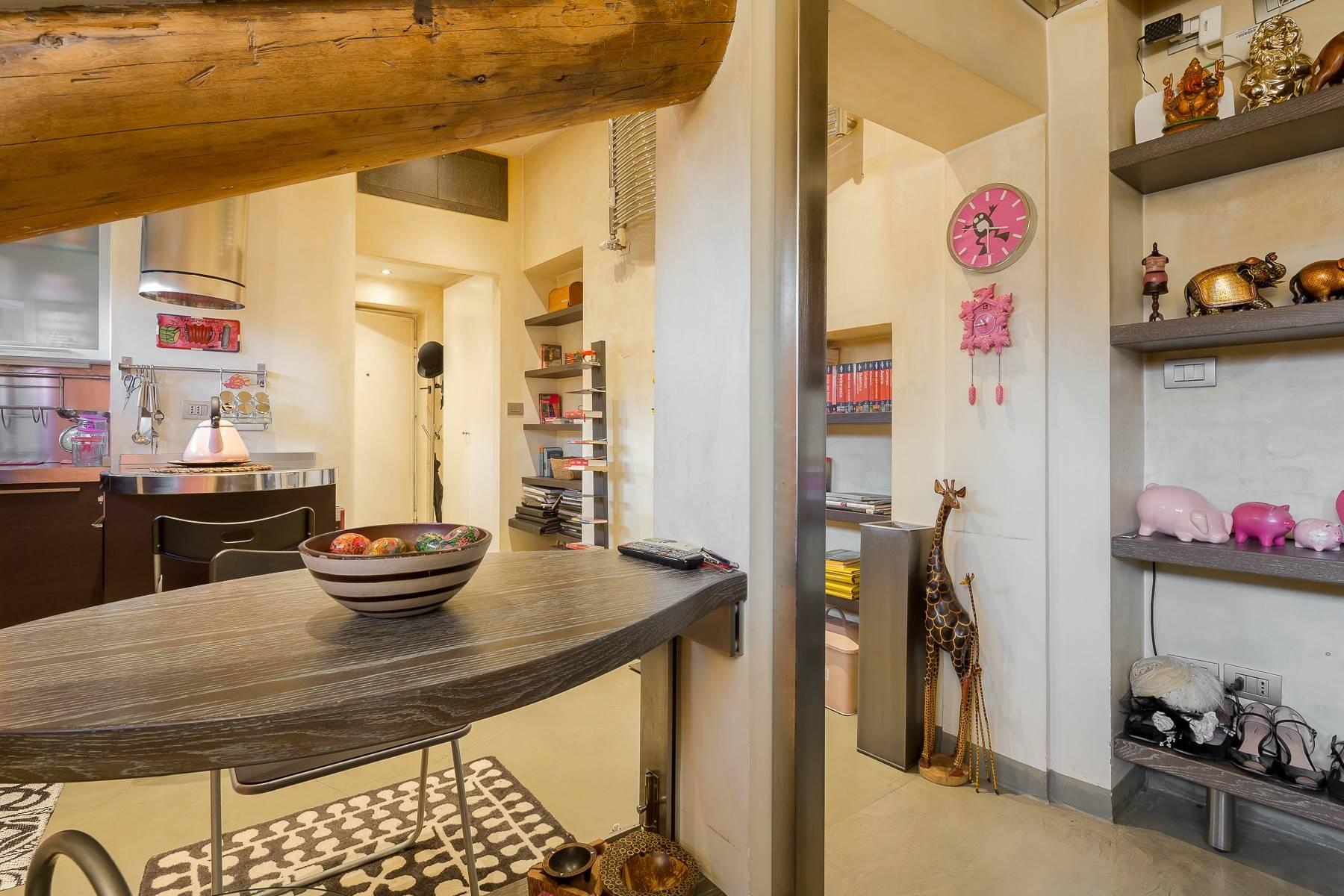 Appartamento in Affitto a Milano: 1 locali, 32 mq - Foto 16