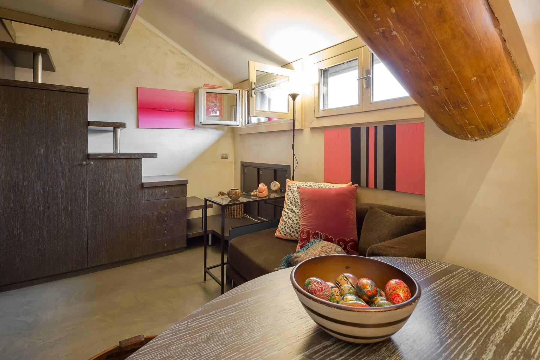 Appartamento in Affitto a Milano: 1 locali, 32 mq - Foto 3