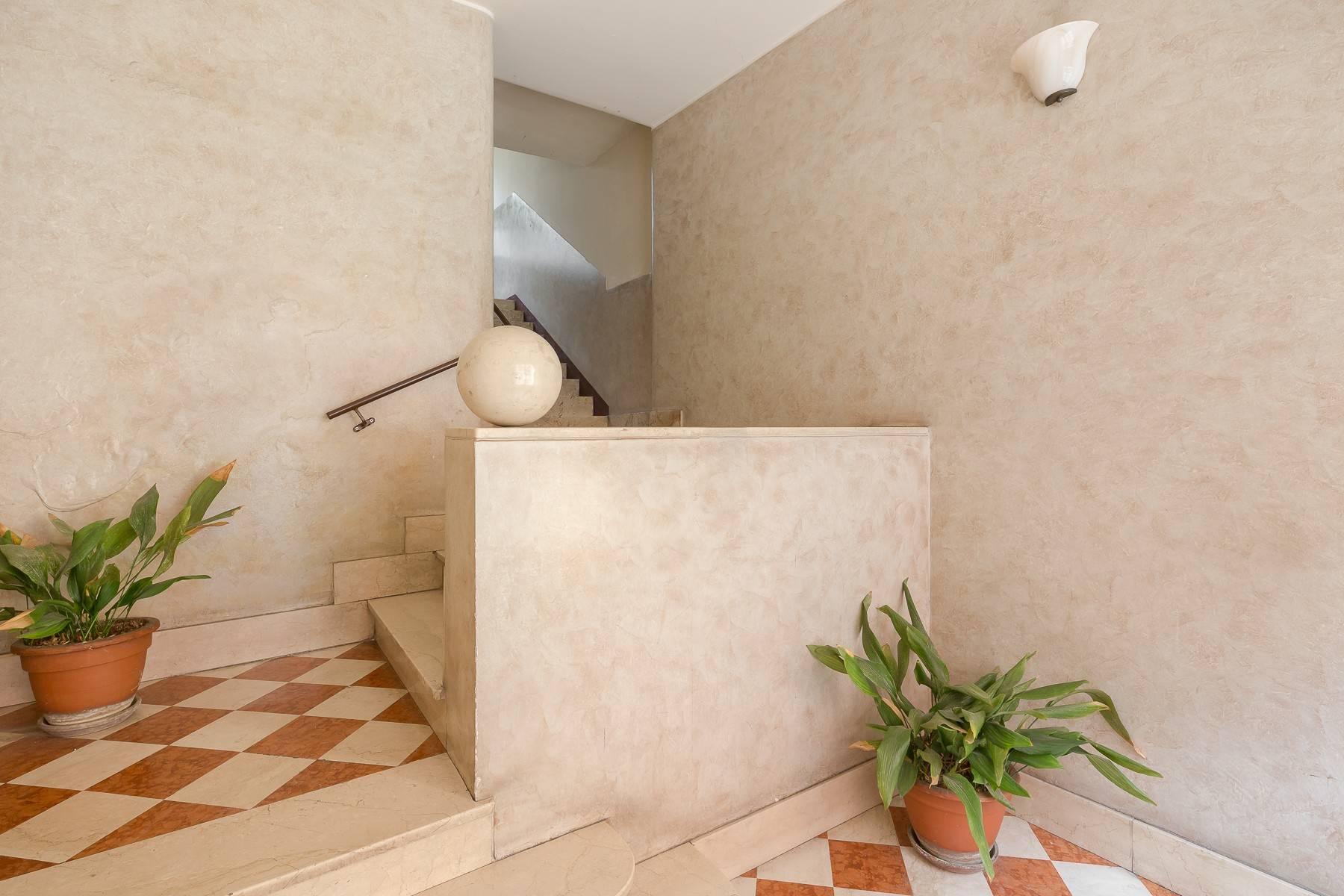 Appartamento in Affitto a Milano: 1 locali, 32 mq - Foto 22