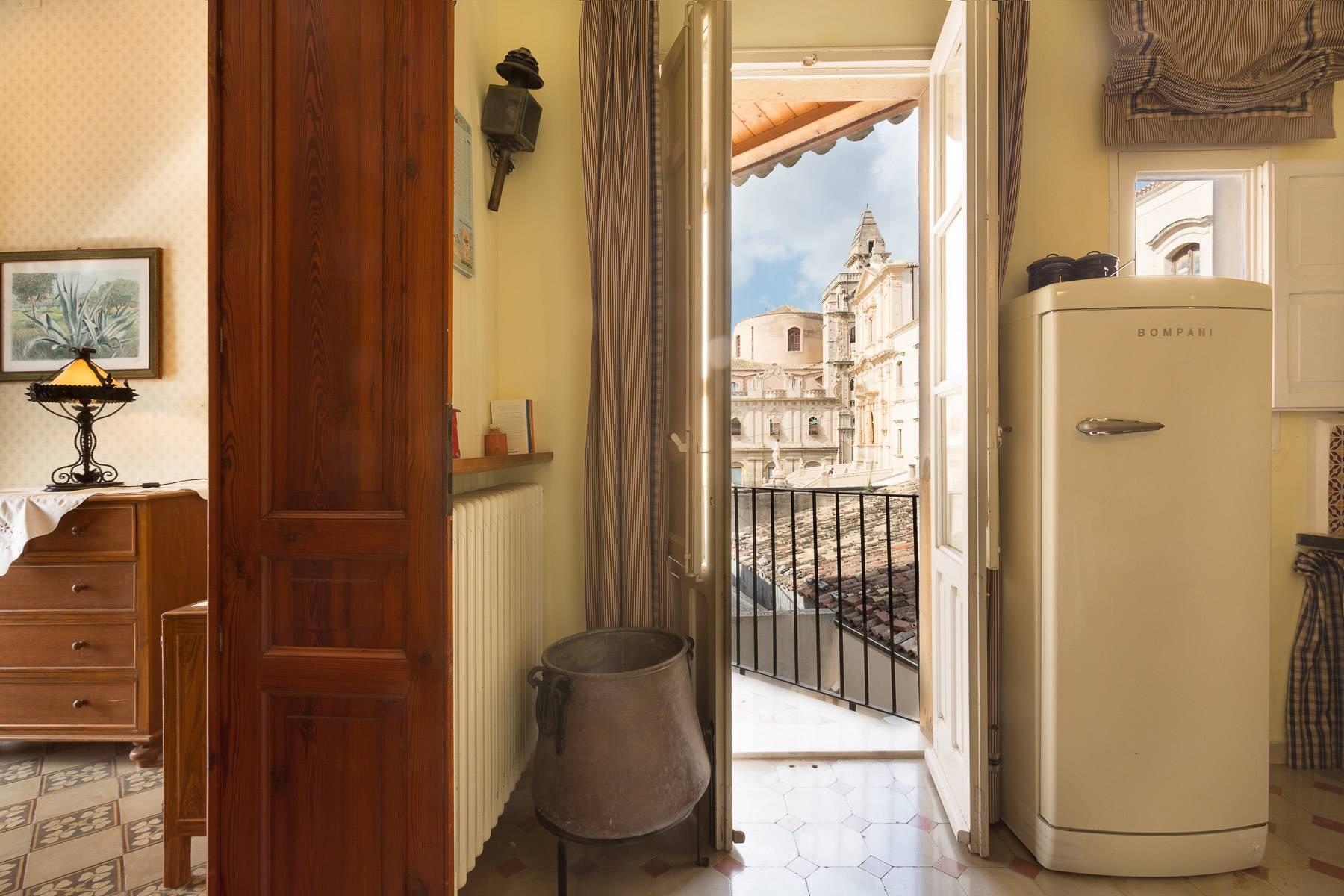 Casa indipendente in Vendita a Noto: 5 locali, 280 mq - Foto 4
